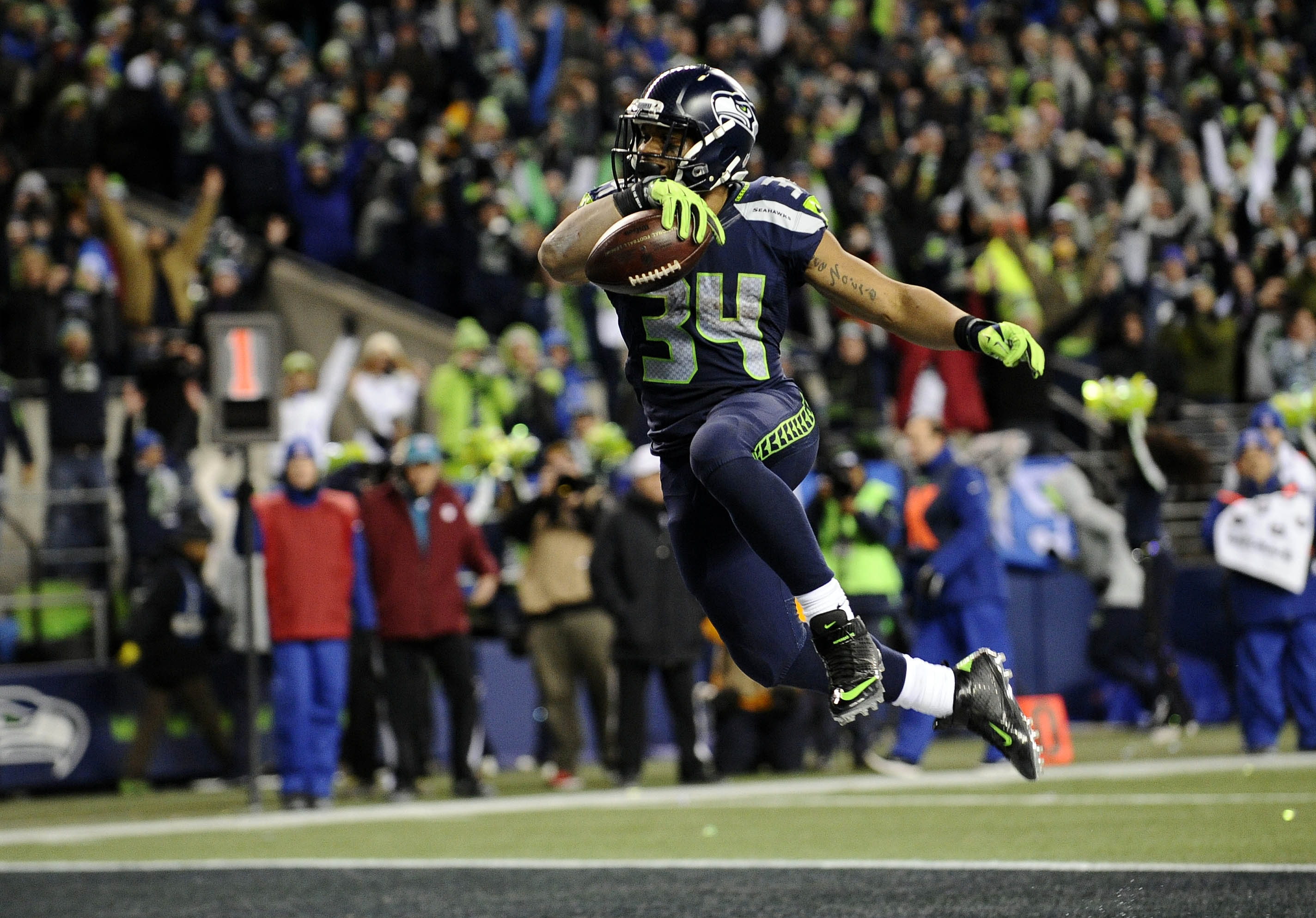 9795871-nfl-nfc-wild-card-detroit-lions-at-seattle-seahawks