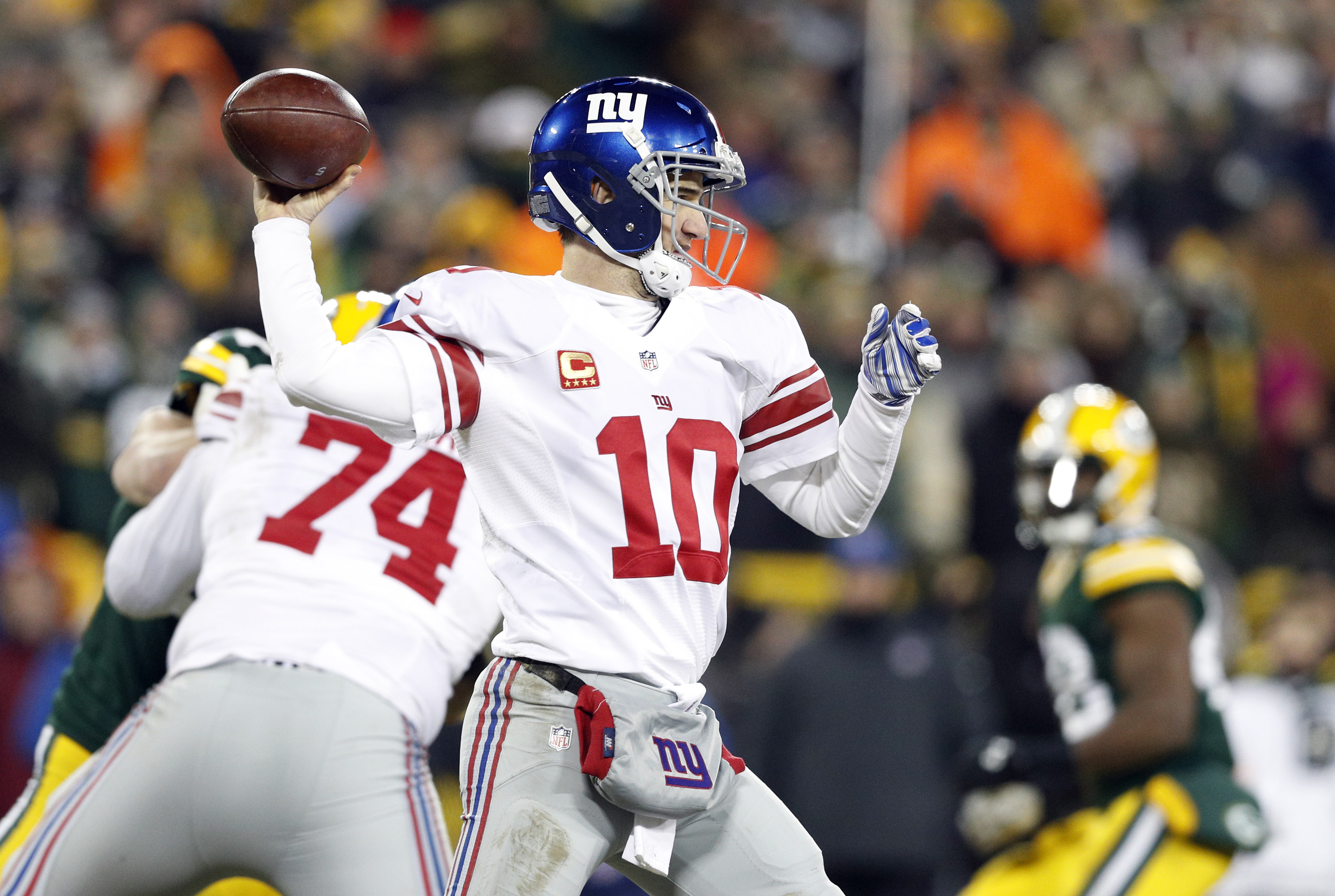 9798569-nfl-nfc-wild-card-new-york-giants-at-green-bay-packers