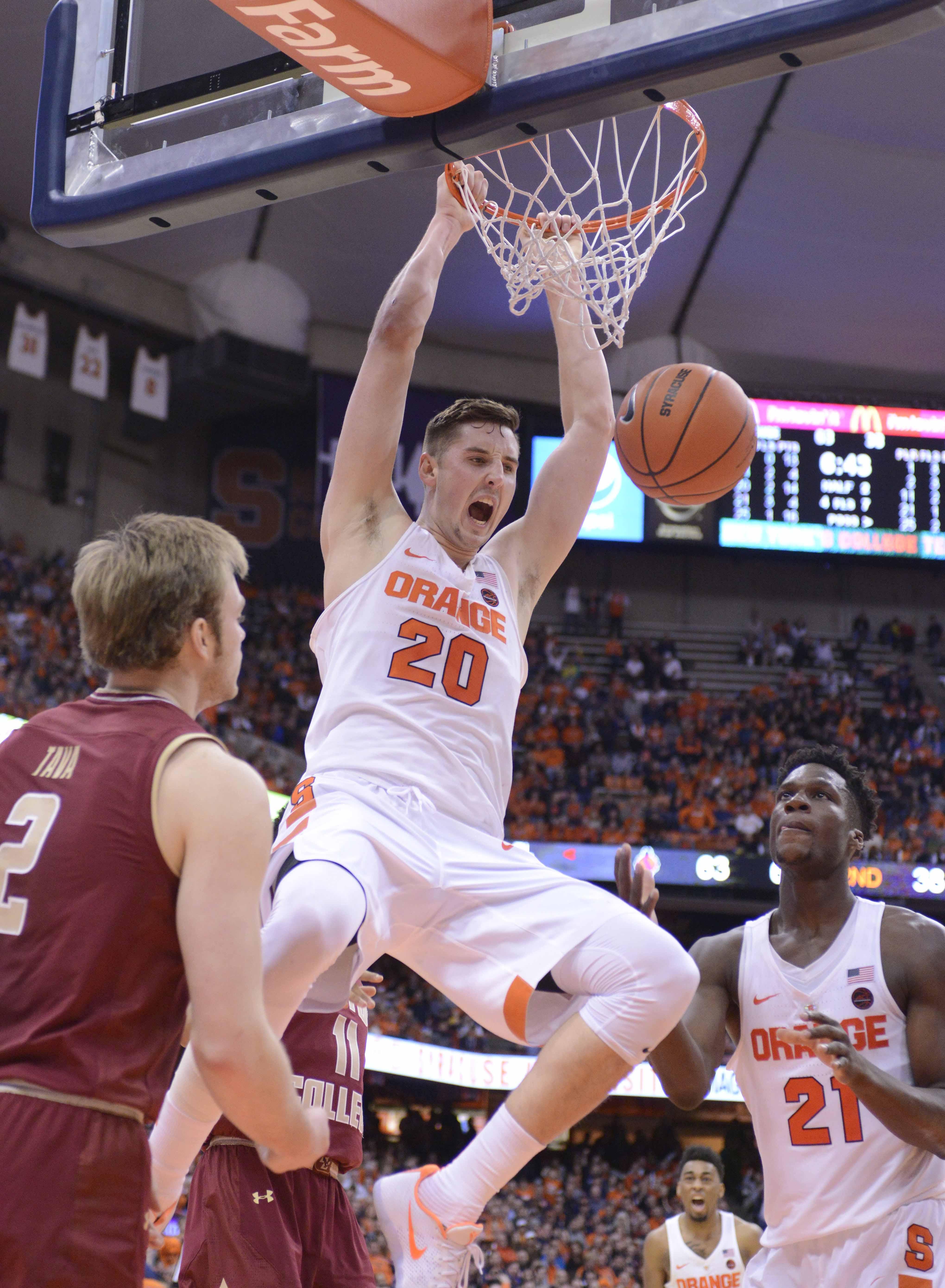 9810182-ncaa-basketball-boston-college-at-syracuse
