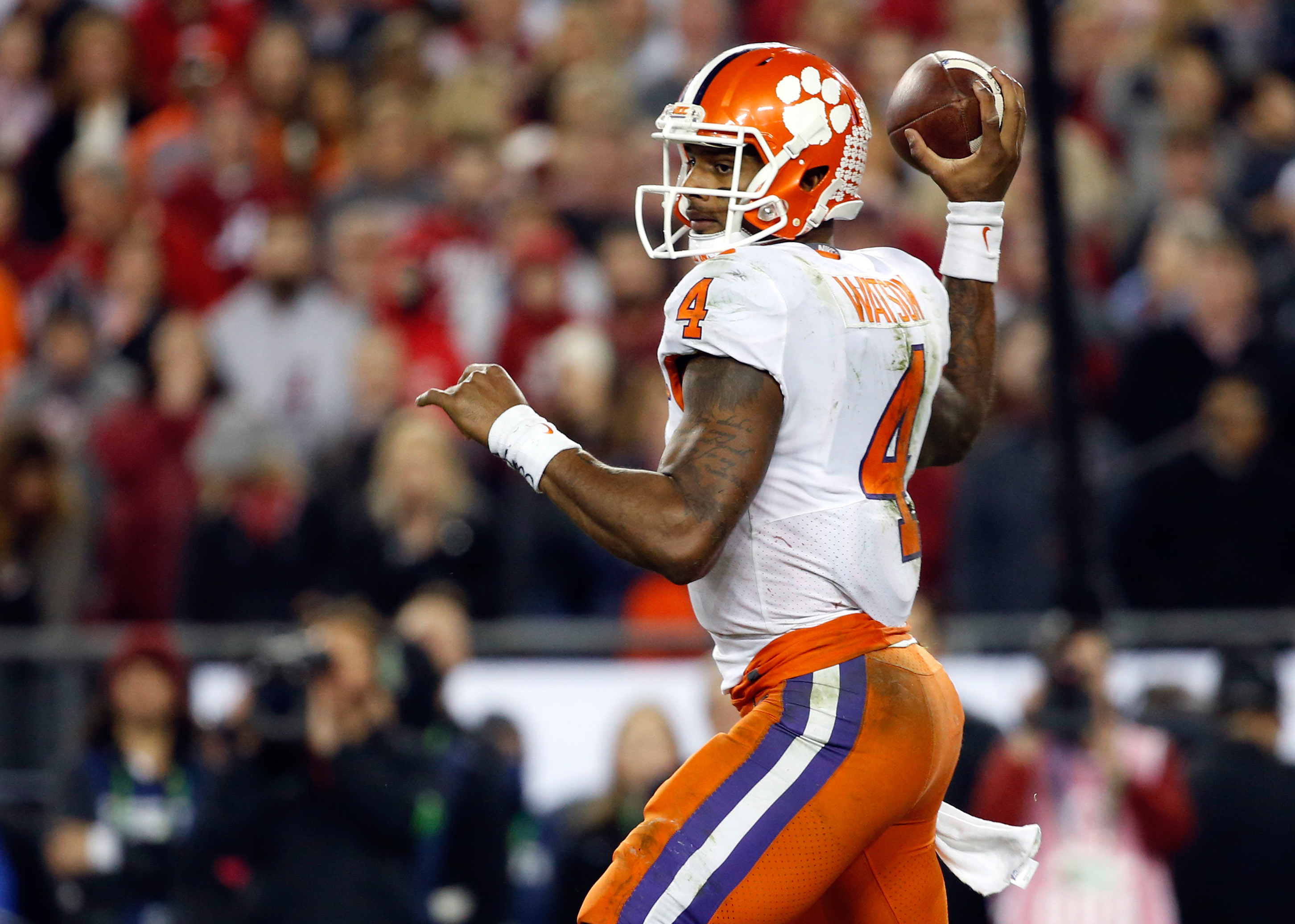 9823939-ncaa-football-cfp-national-championship-clemson-vs-alabama