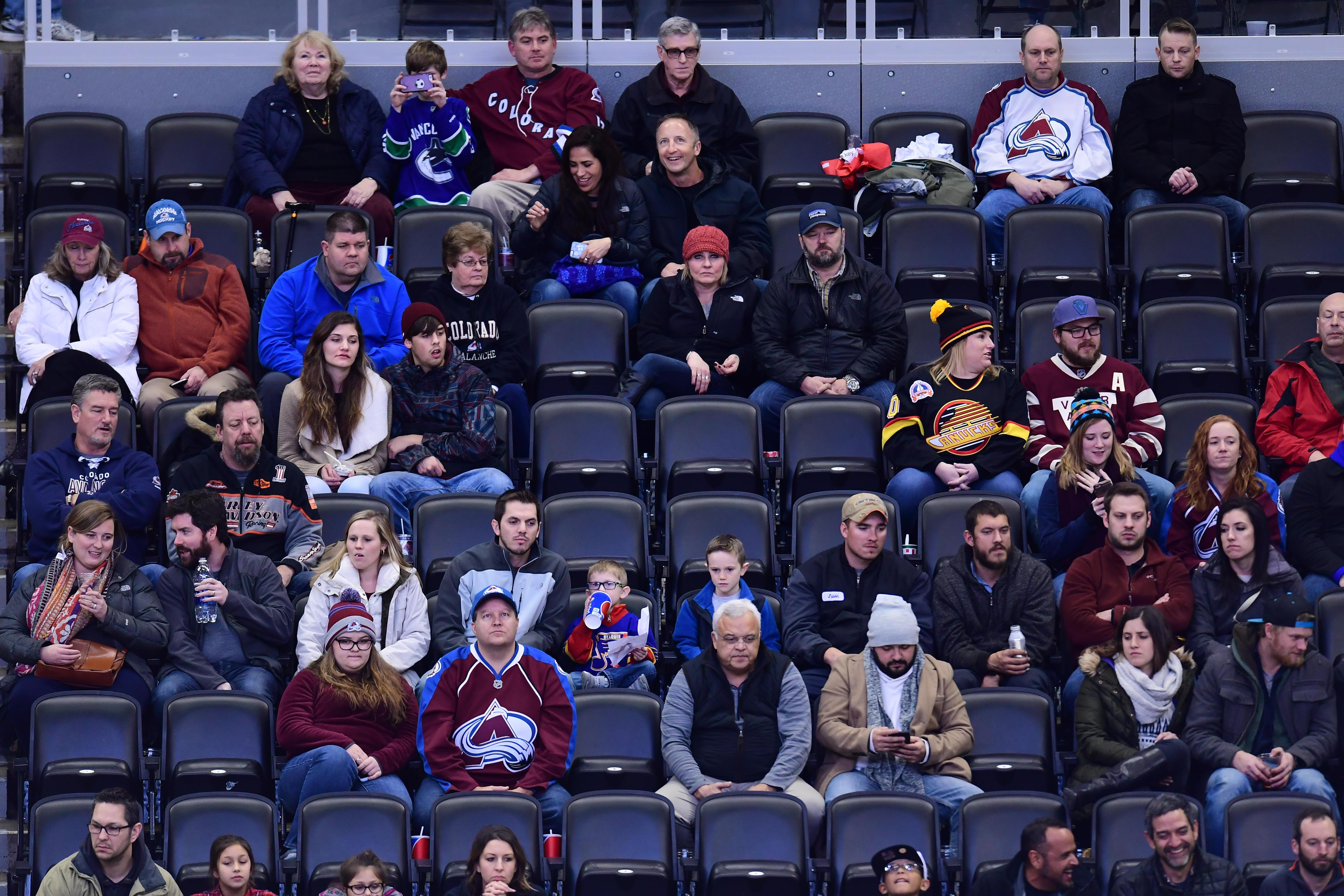 9838102-nhl-vancouver-canucks-at-colorado-avalanche