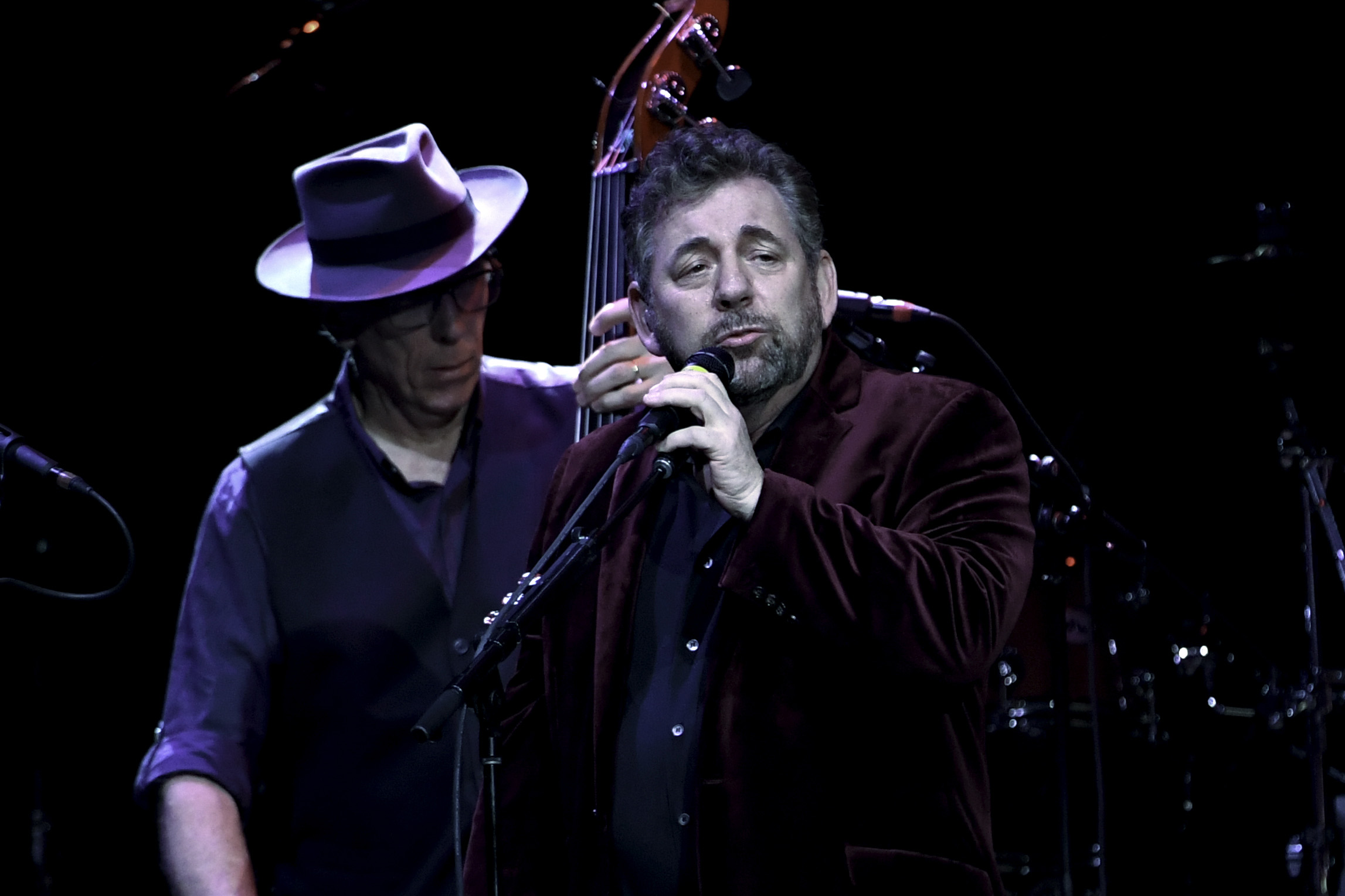 9838334-entertainment-james-dolan-jd-and-the-straight-shot