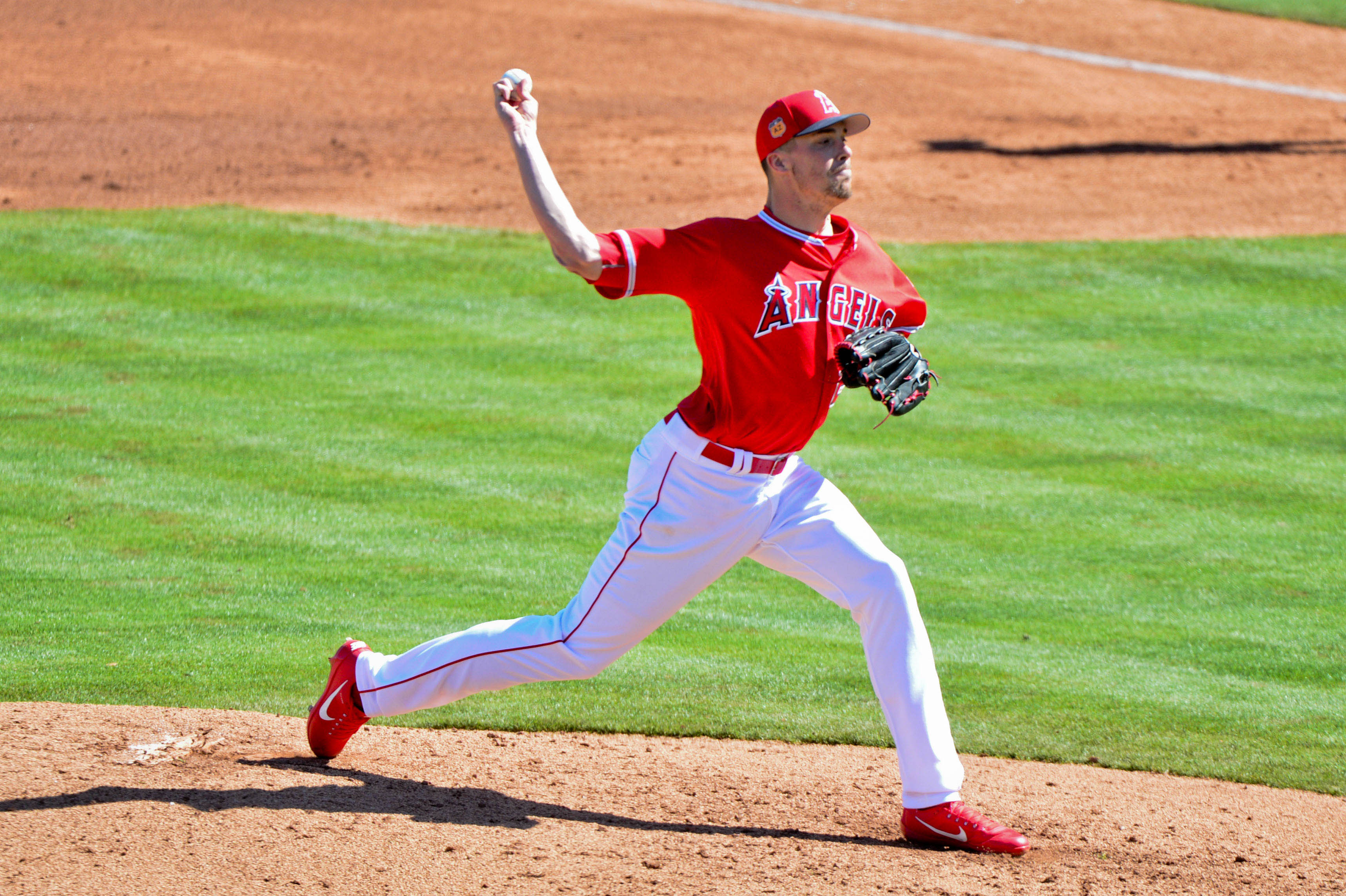 9910095-mlb-spring-training-texas-rangers-at-los-angeles-angels