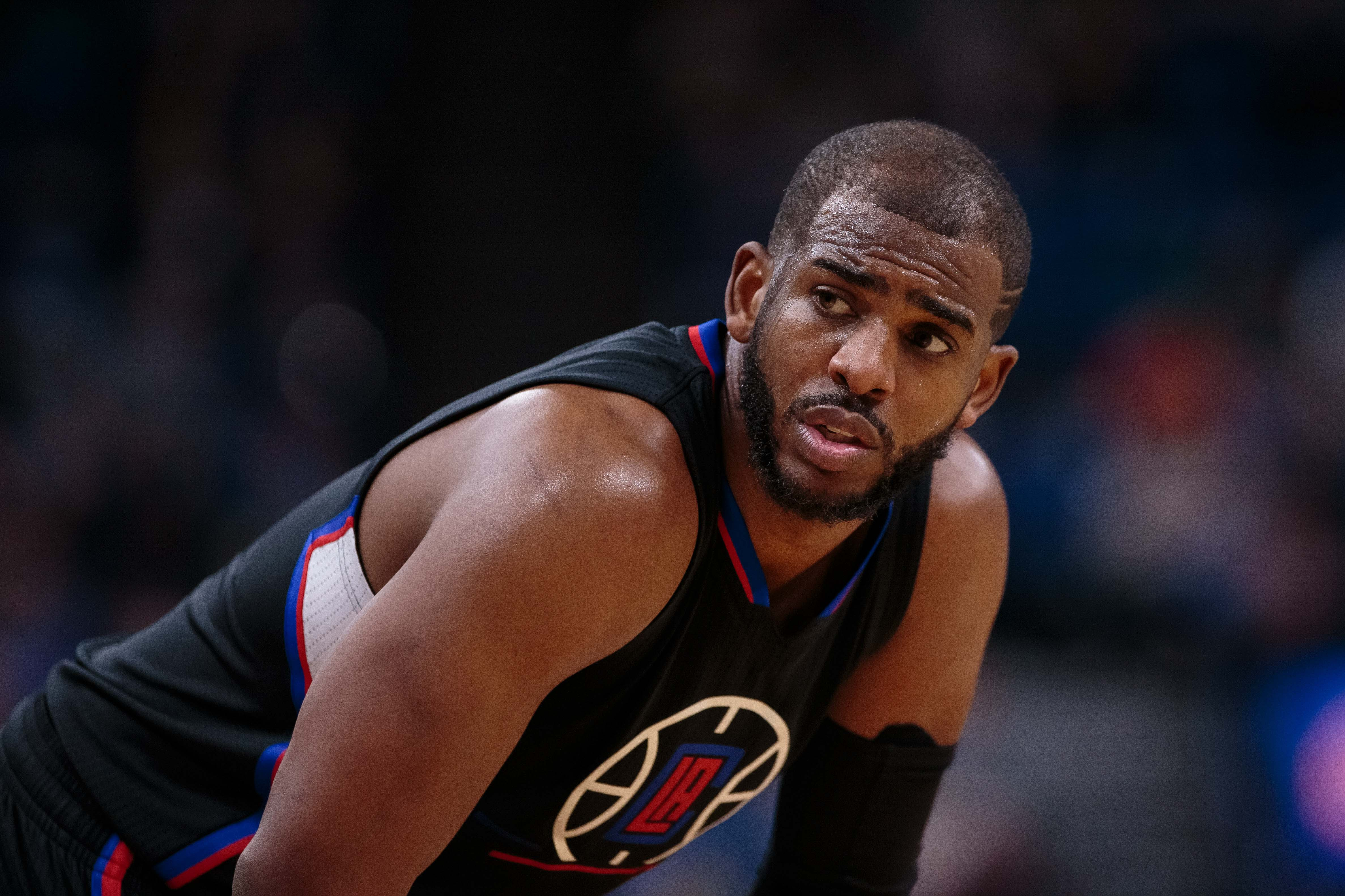 9936406-nba-los-angeles-clippers-at-minnesota-timberwolves