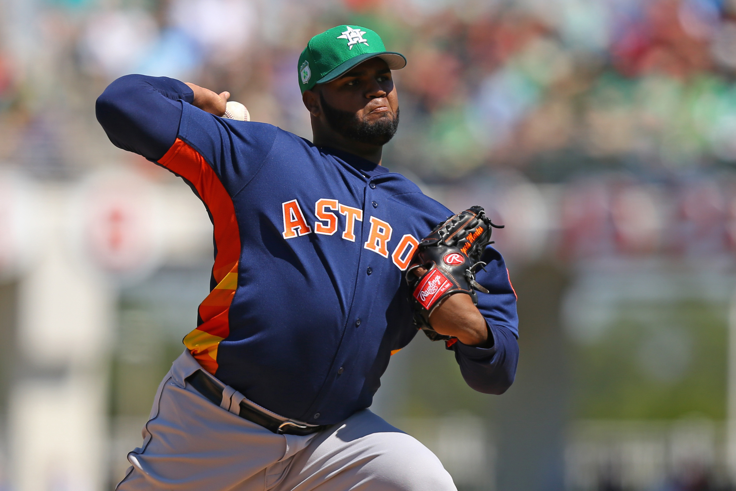 9977013-mlb-spring-training-houston-astros-at-boston-red-sox