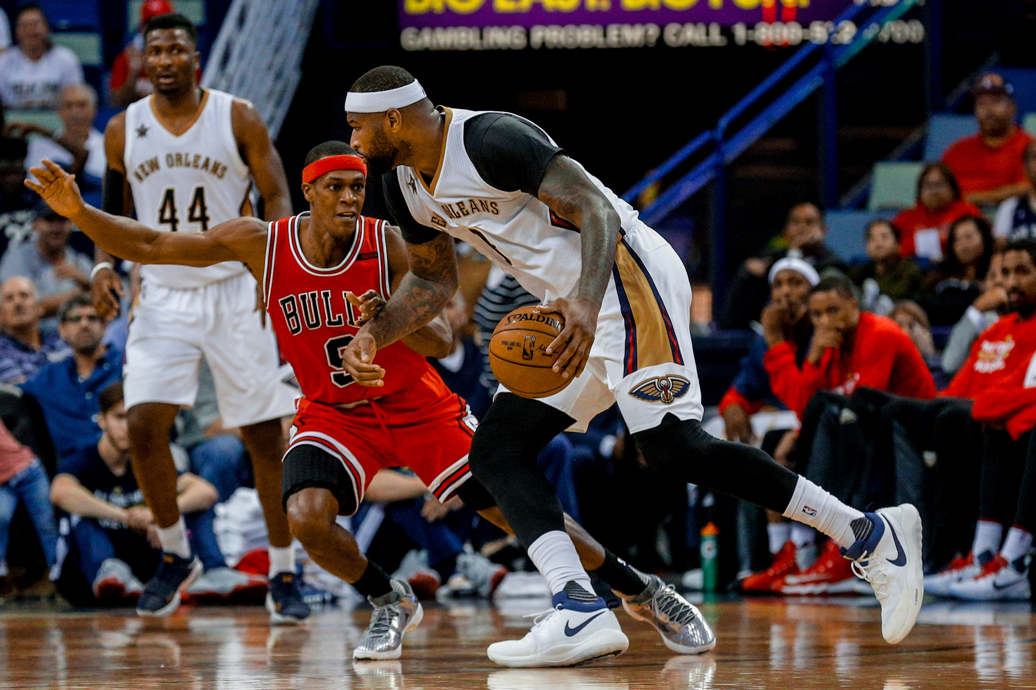 9988446-nba-chicago-bulls-at-new-orleans-pelicans