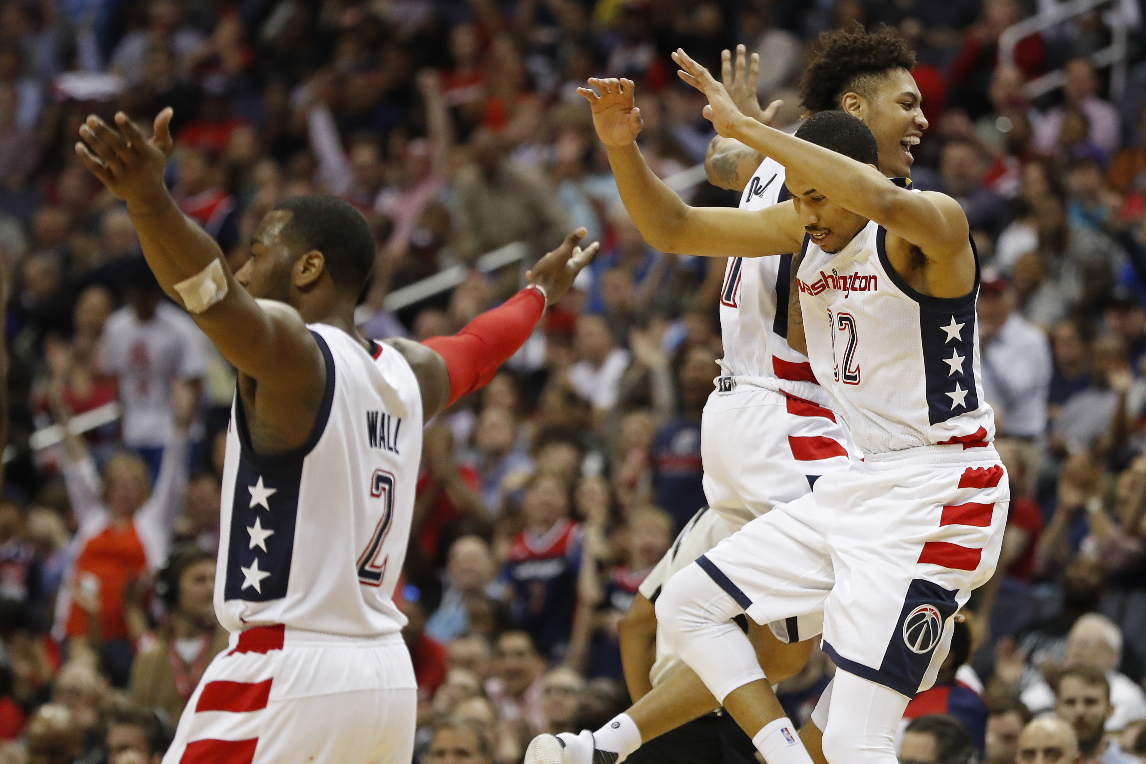 9993386-nba-charlotte-hornets-at-washington-wizards