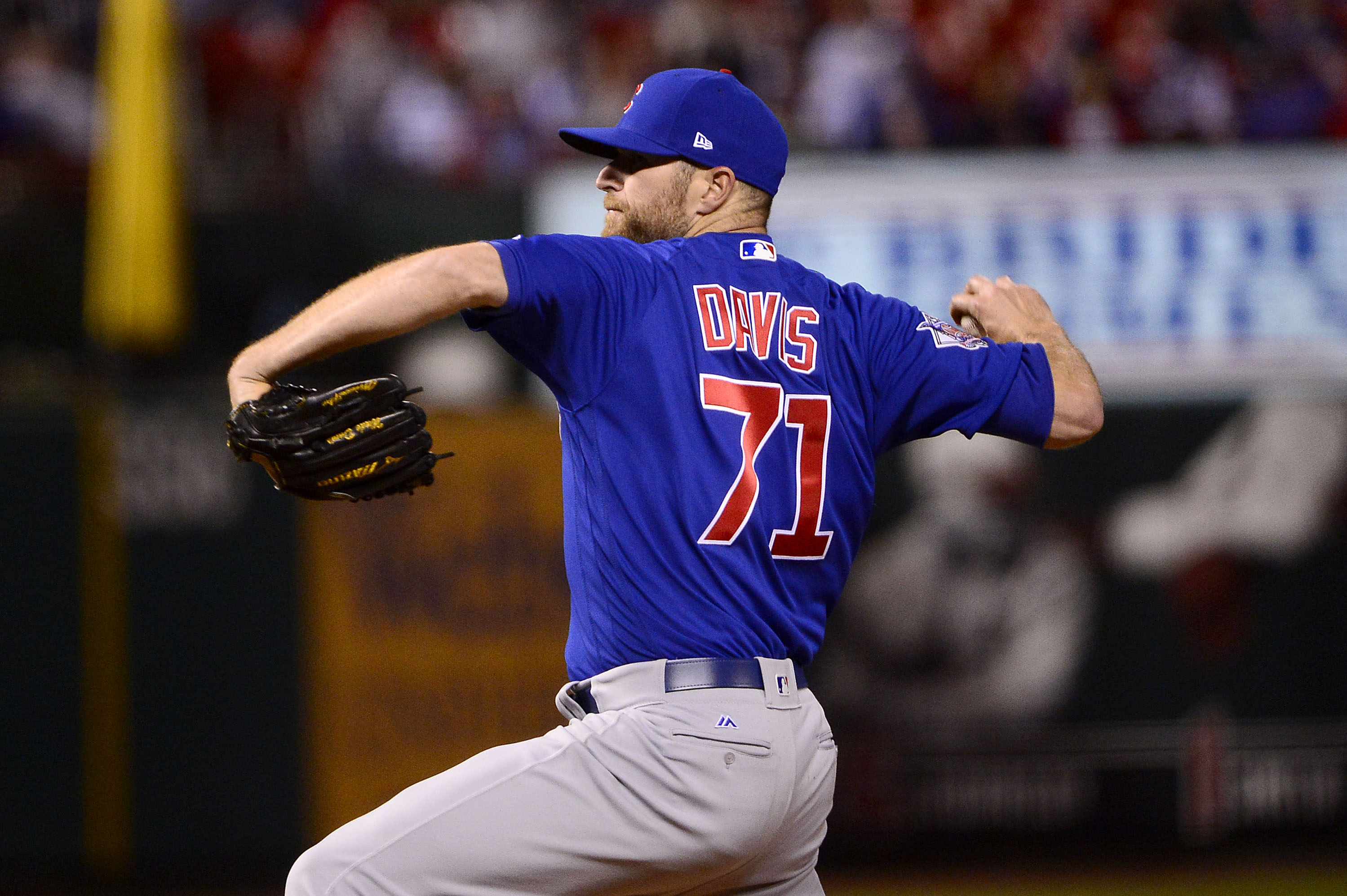 9993883-mlb-chicago-cubs-at-st.-louis-cardinals
