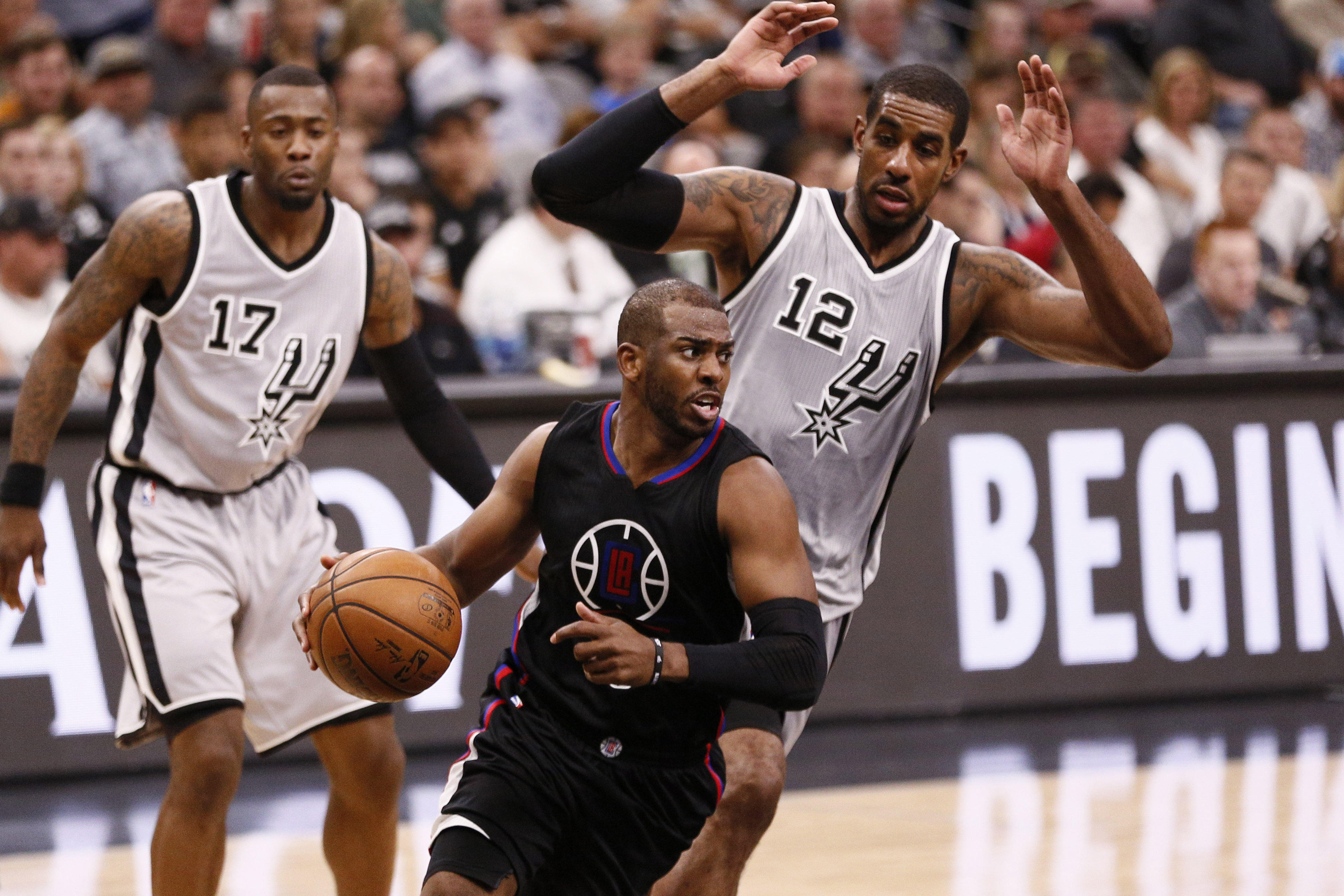 10002058-nba-los-angeles-clippers-at-san-antonio-spurs