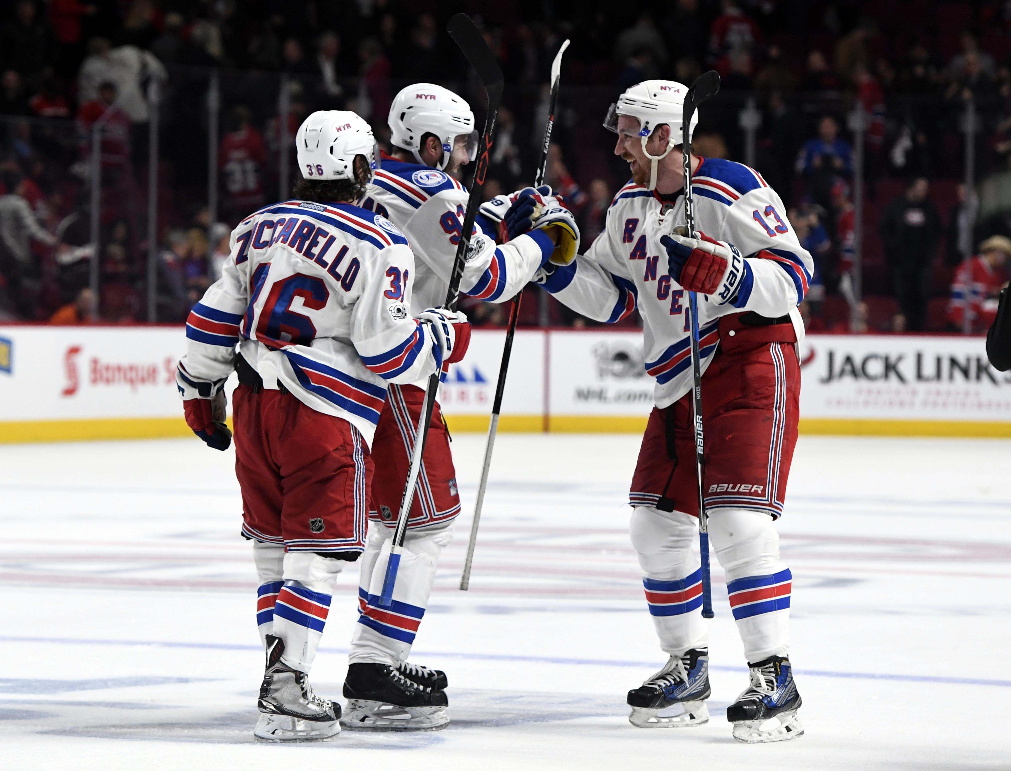 10022754-nhl-stanley-cup-playoffs-new-york-rangers-at-montreal-canadiens
