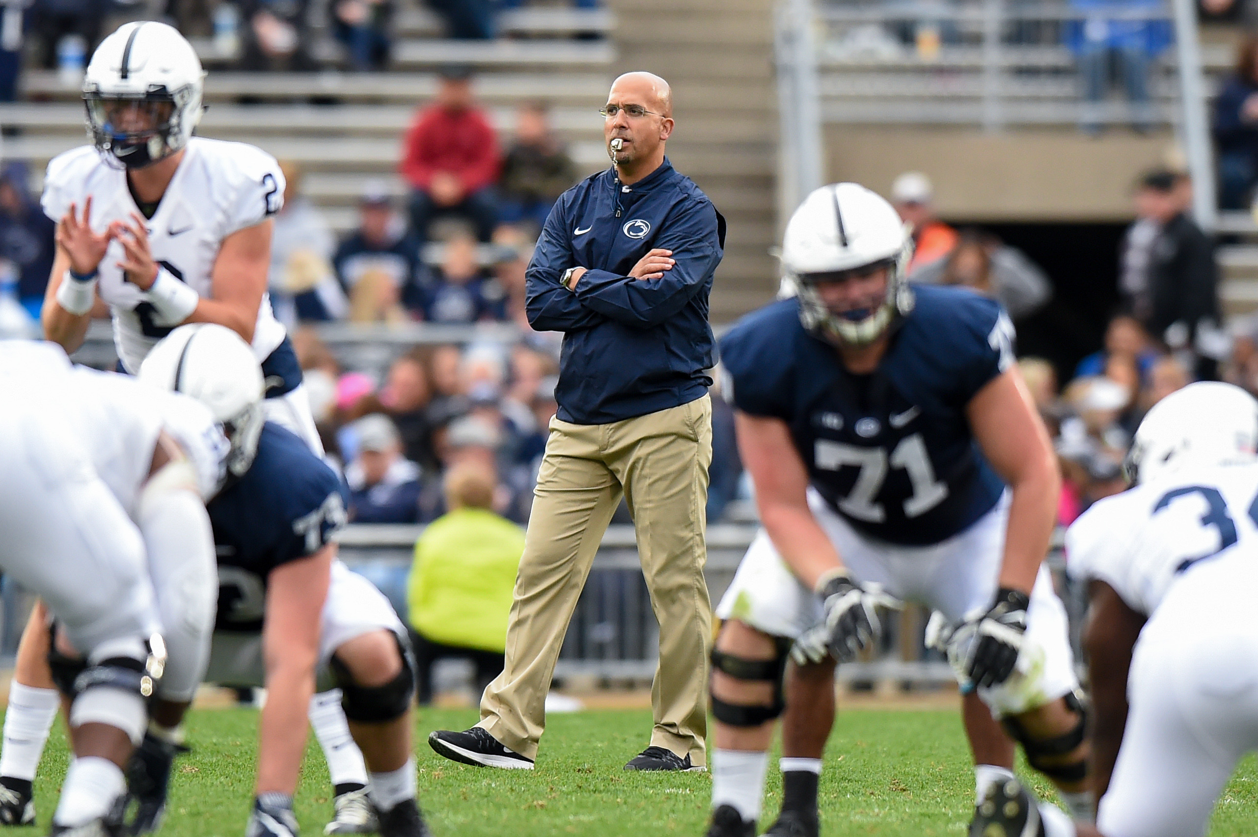 penn state football - photo #36