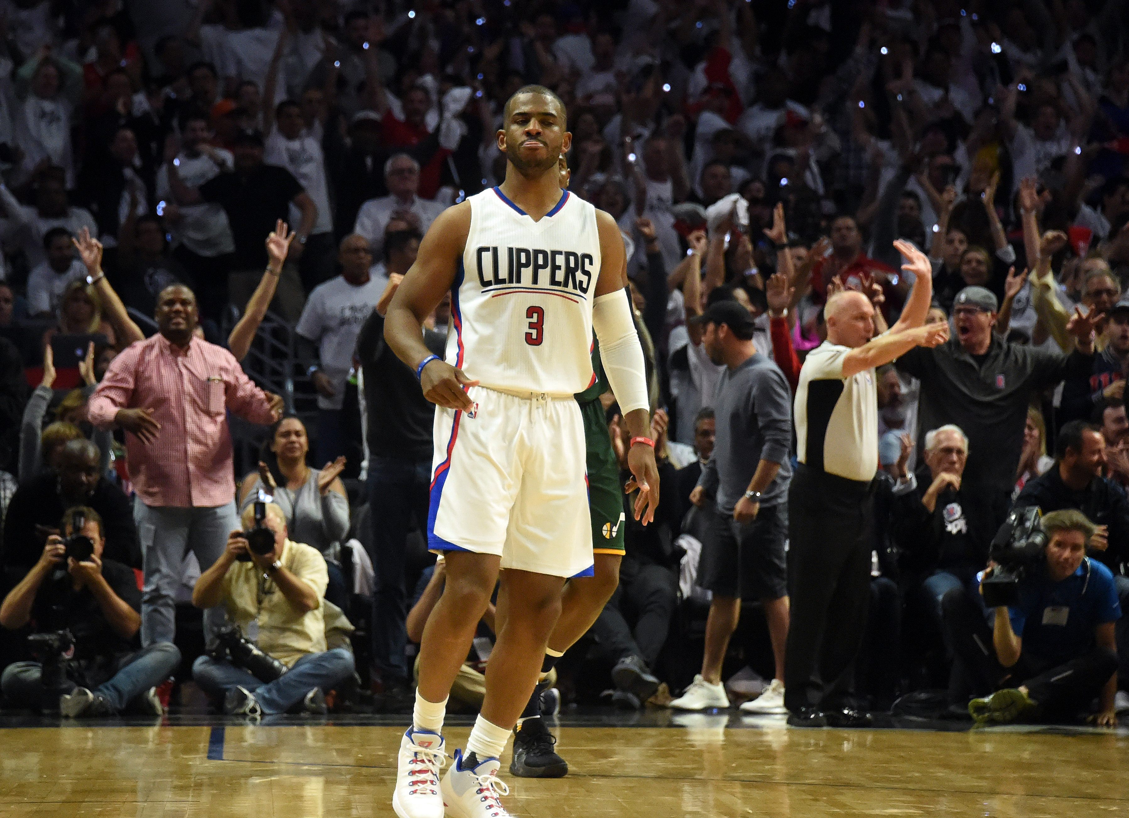 10031544-nba-playoffs-utah-jazz-at-los-angeles-clippers