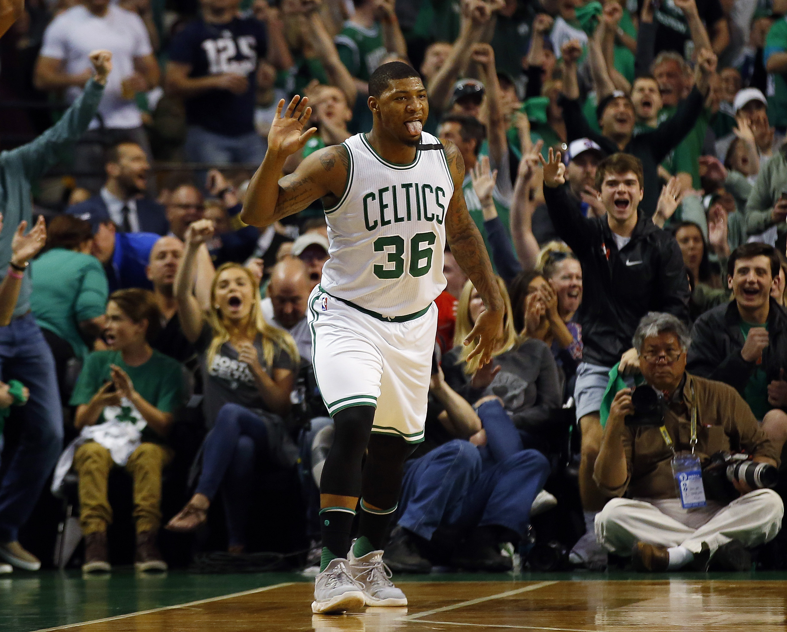 10037241-nba-playoffs-washington-wizards-at-boston-celtics
