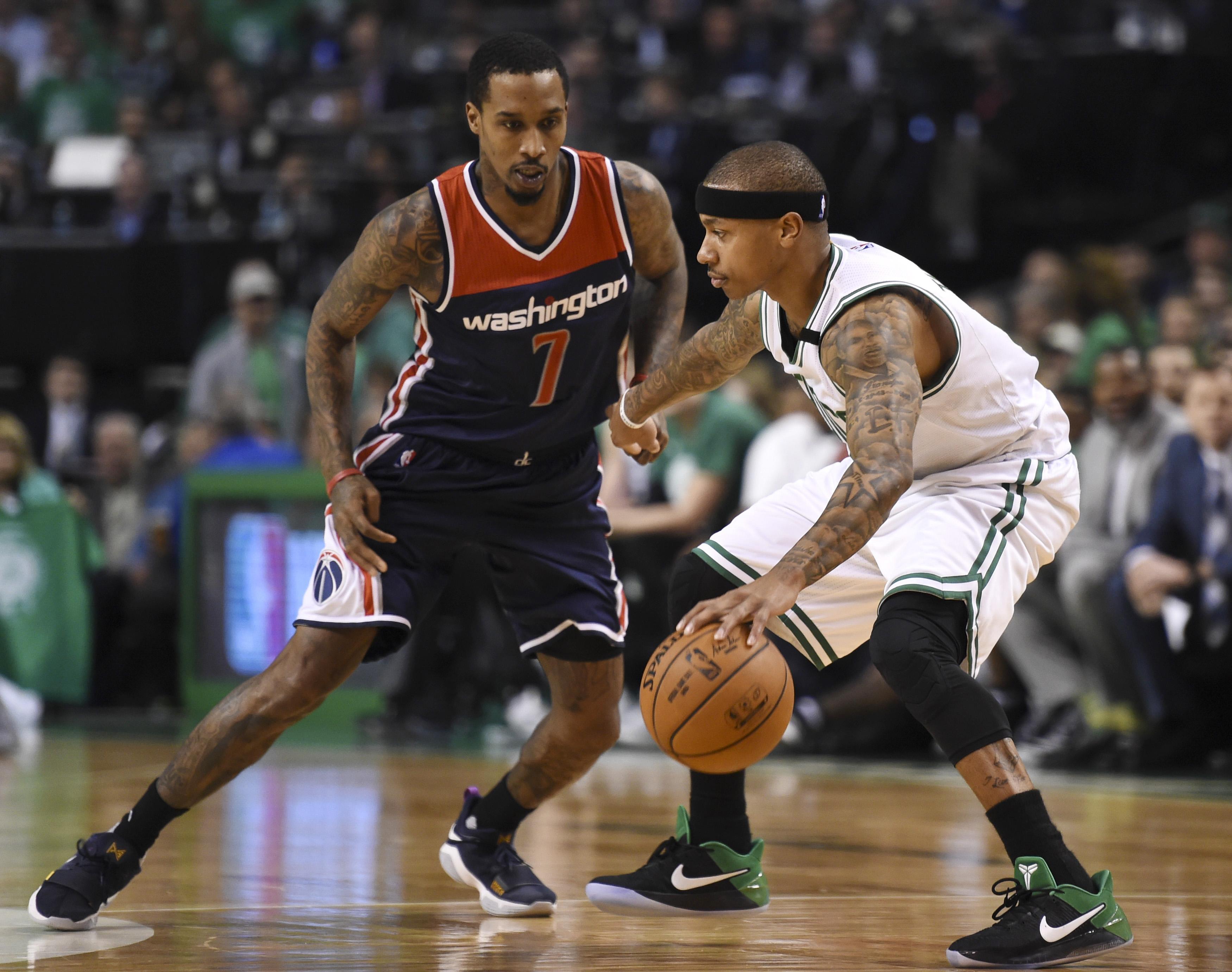 10059454-nba-playoffs-washington-wizards-at-boston-celtics
