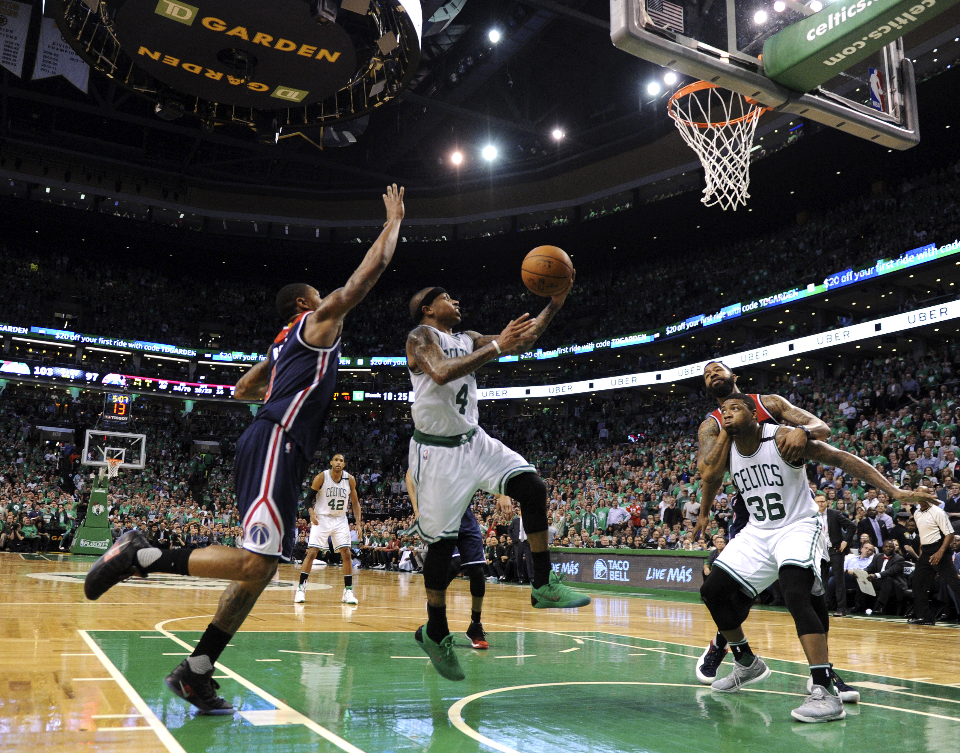 10059598-nba-playoffs-washington-wizards-at-boston-celtics