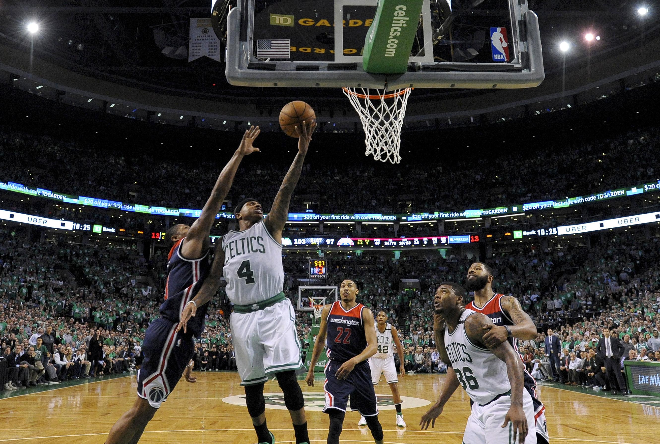 10059610-nba-playoffs-washington-wizards-at-boston-celtics