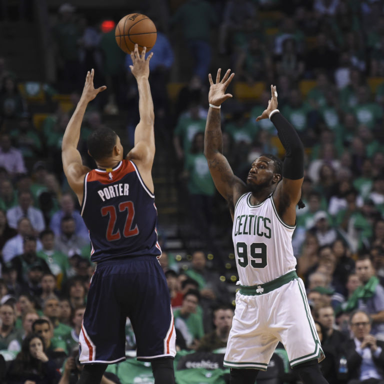 10059655-nba-playoffs-washington-wizards-at-boston-celtics-768x768