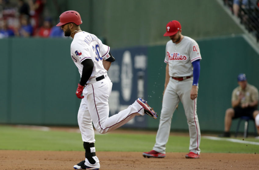 phillies vs rangers how to watch online start time tv info and more. Black Bedroom Furniture Sets. Home Design Ideas