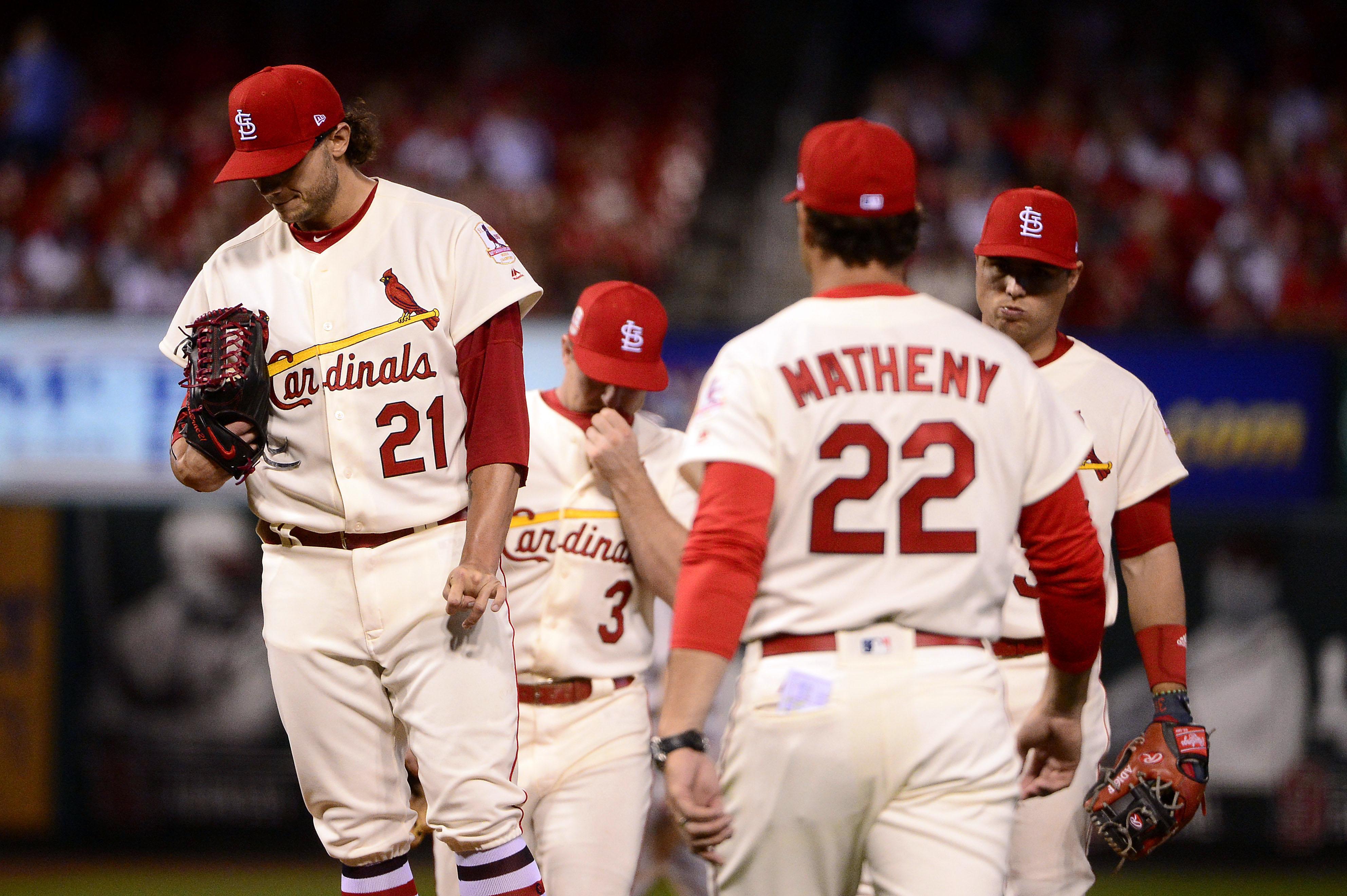 10061002-mlb-boston-red-sox-at-st.-louis-cardinals