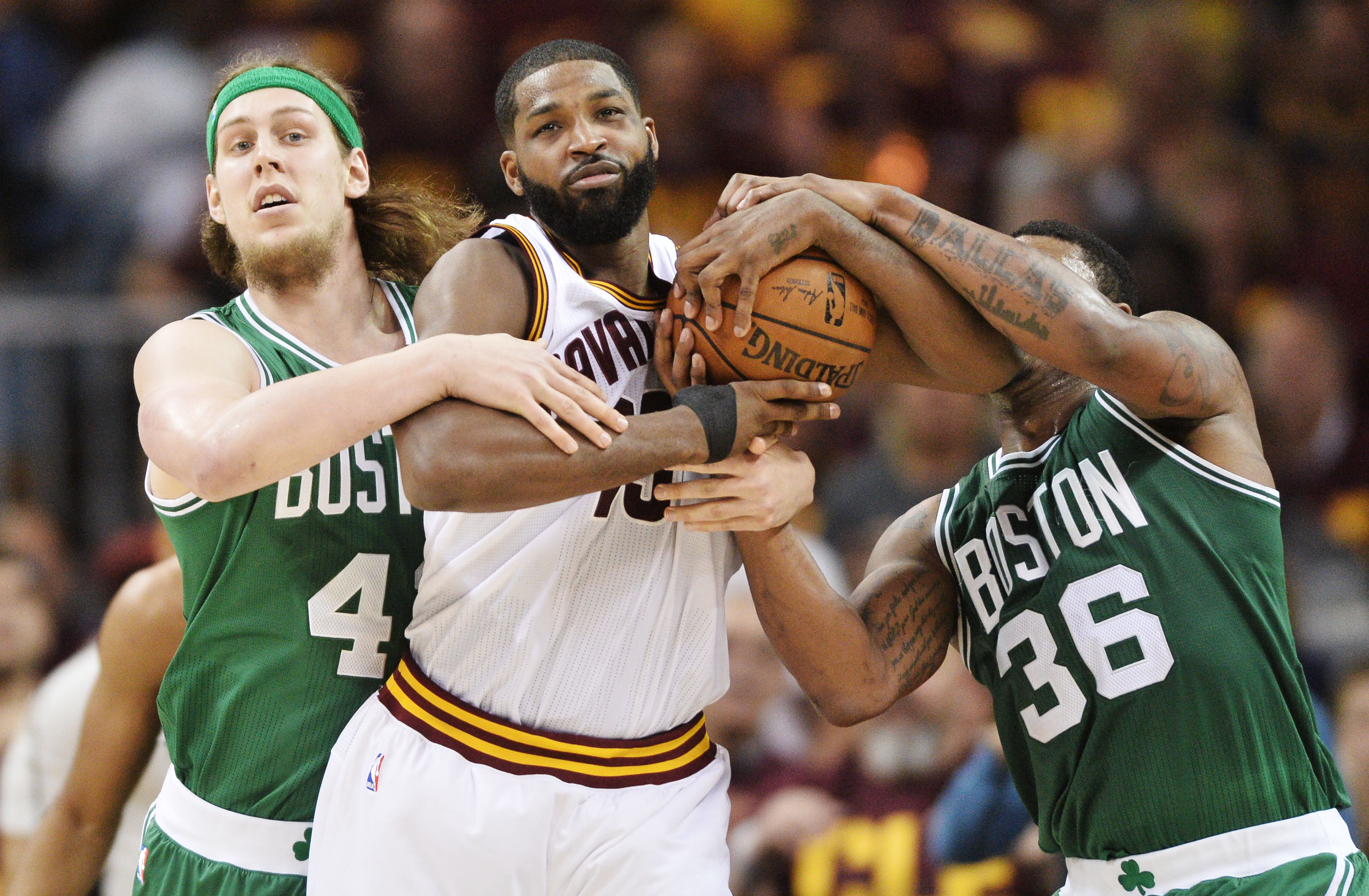 10069174-nba-playoffs-boston-celtics-at-cleveland-cavaliers