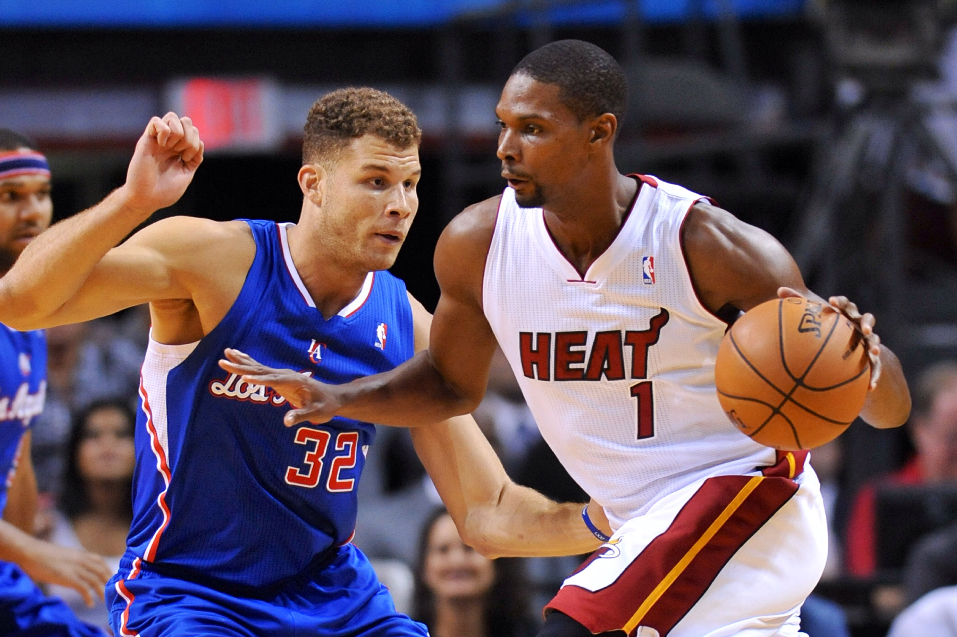 7537976-nba-los-angeles-clippers-at-miami-heat
