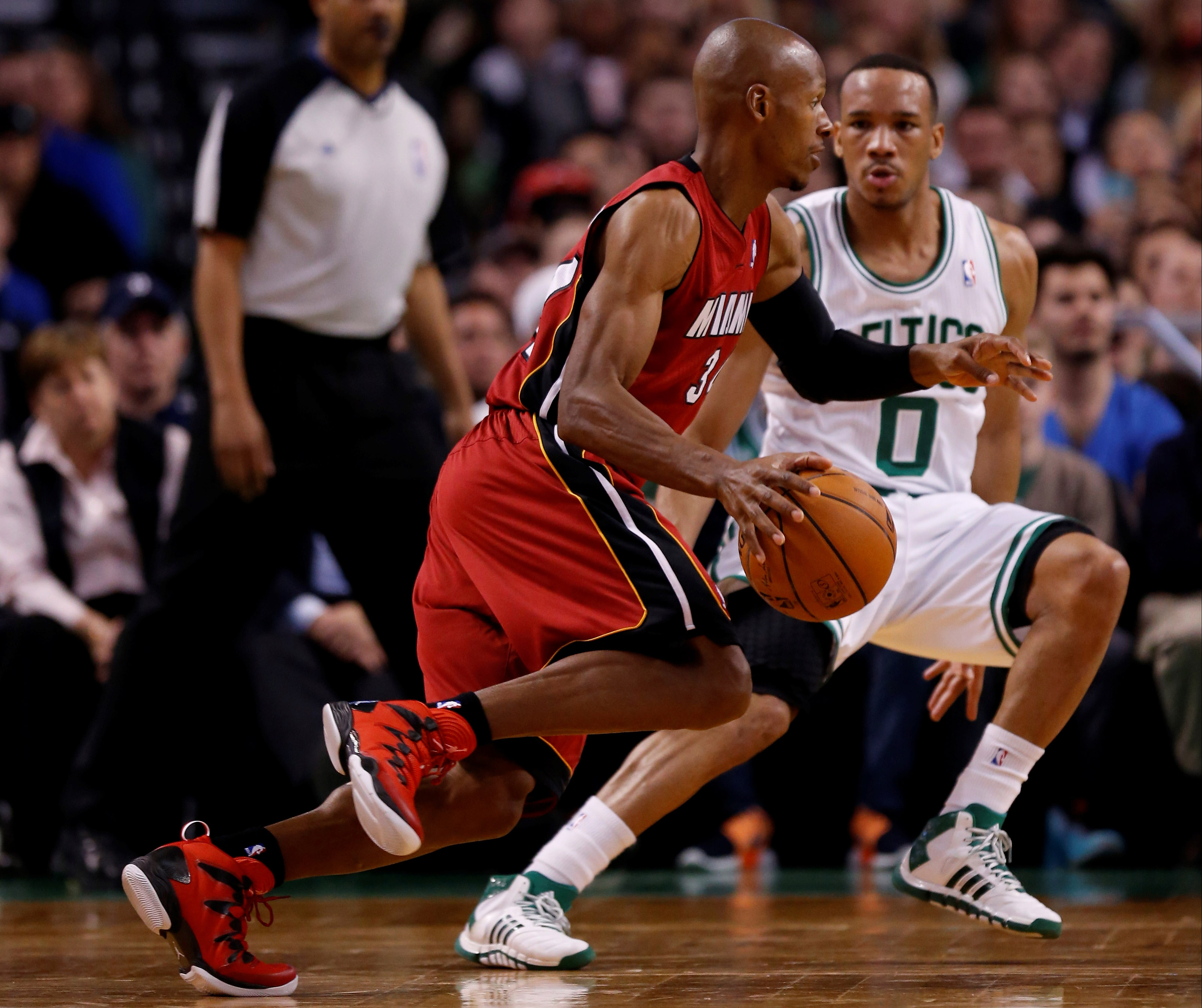 7816129-nba-miami-heat-at-boston-celtics