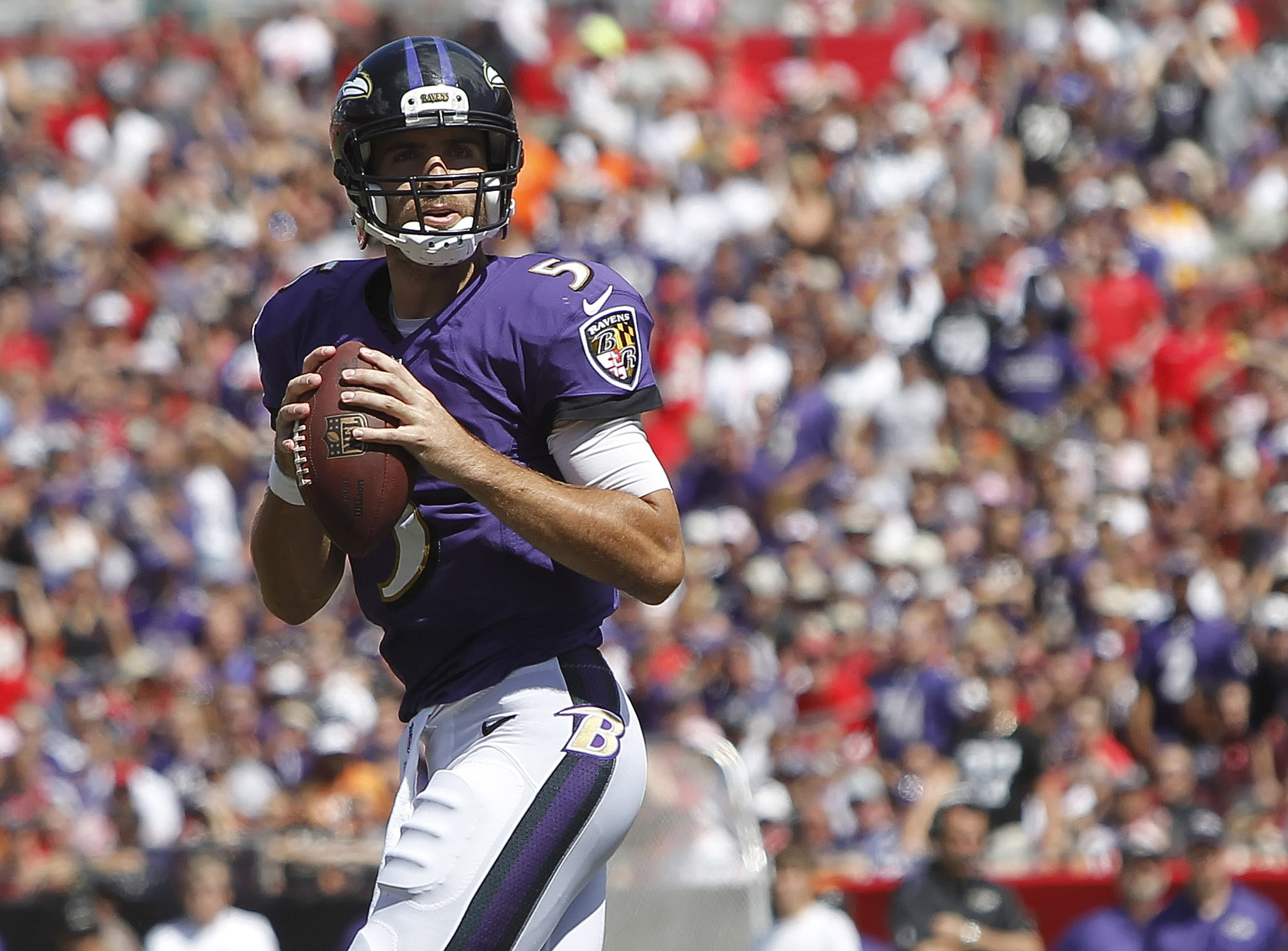 8138223-nfl-baltimore-ravens-at-tampa-bay-buccaneers