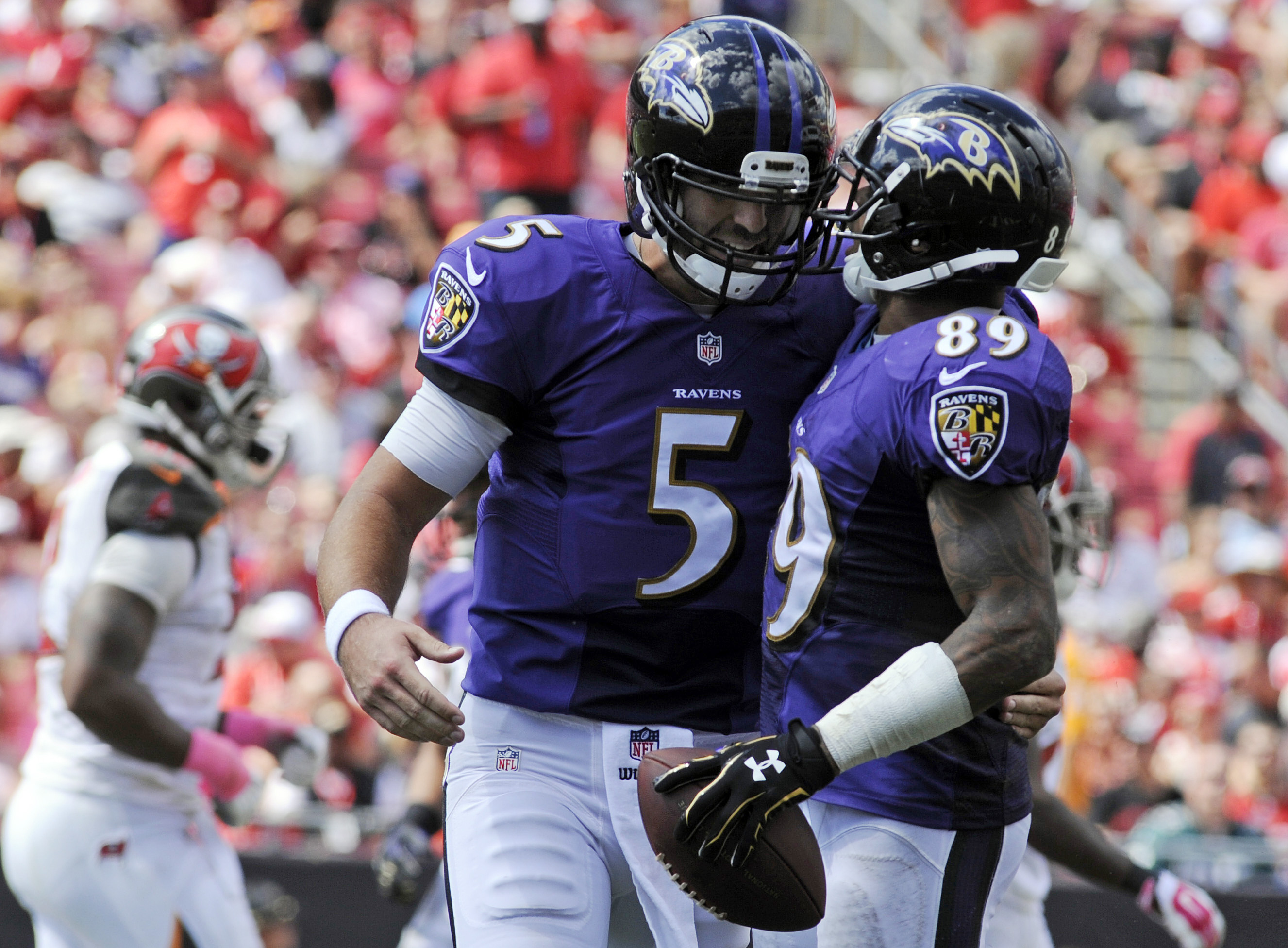 8138376-nfl-baltimore-ravens-at-tampa-bay-buccaneers
