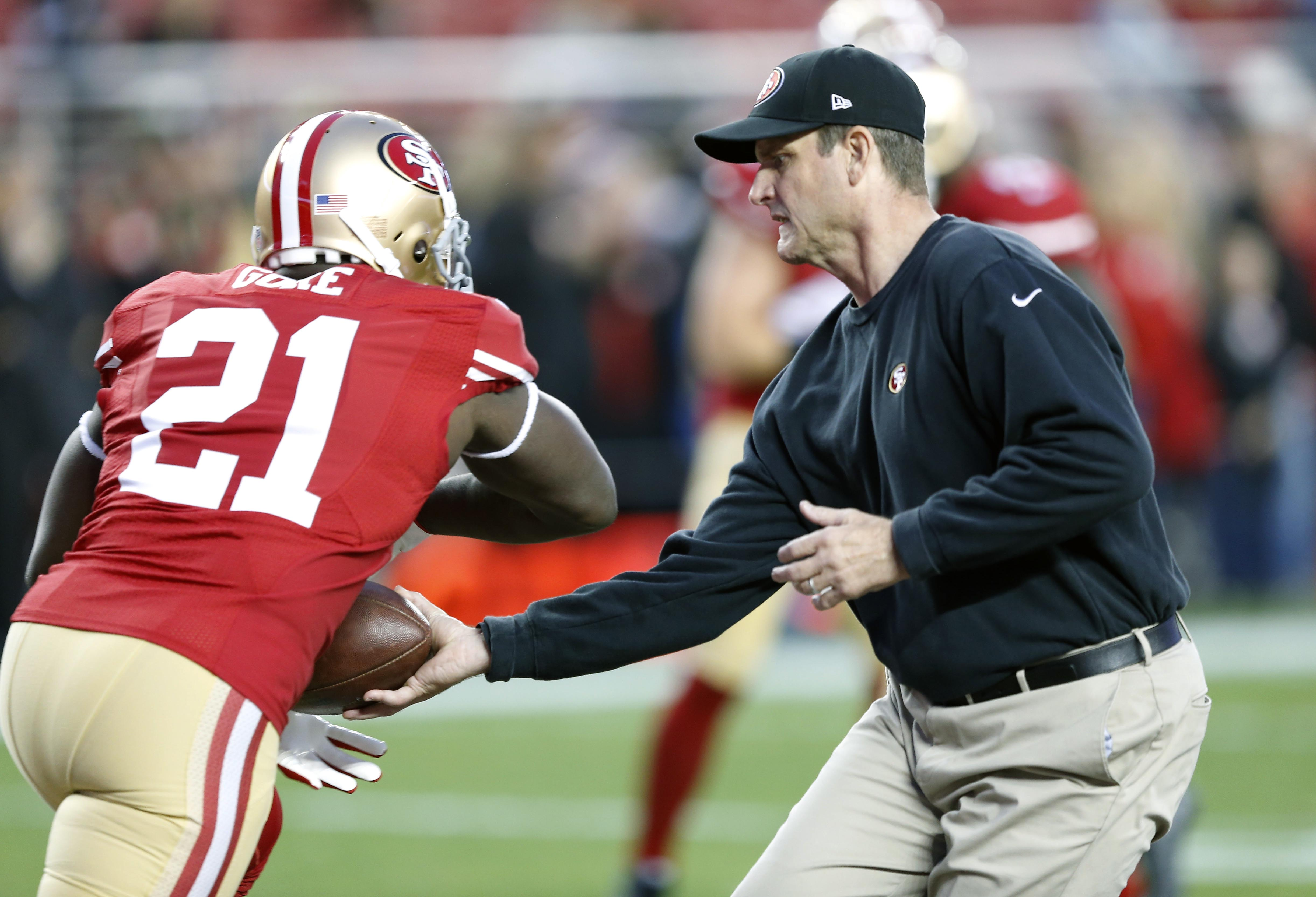 8281803-nfl-san-diego-chargers-at-san-francisco-49ers