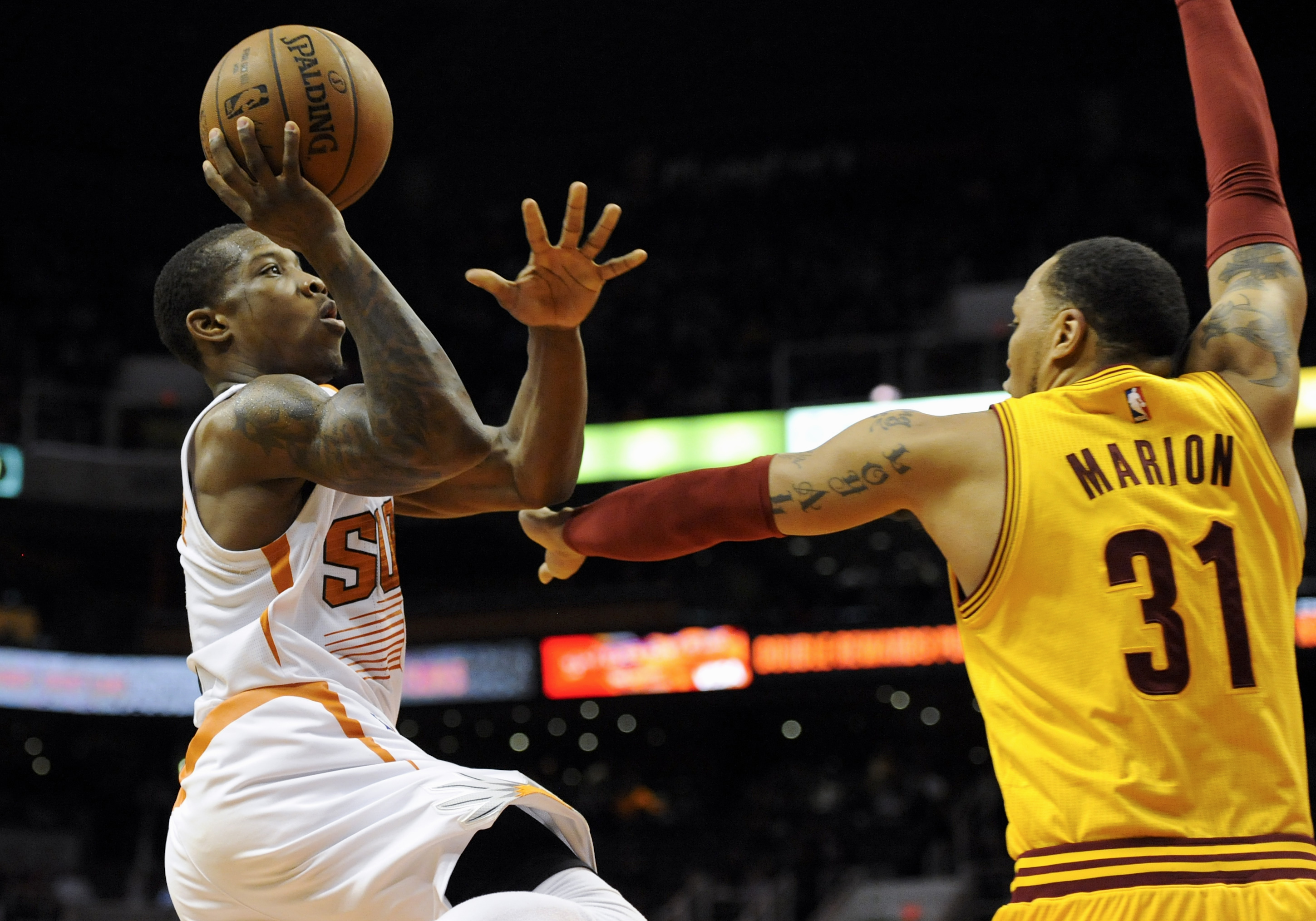 8329619-nba-cleveland-cavaliers-at-phoenix-suns