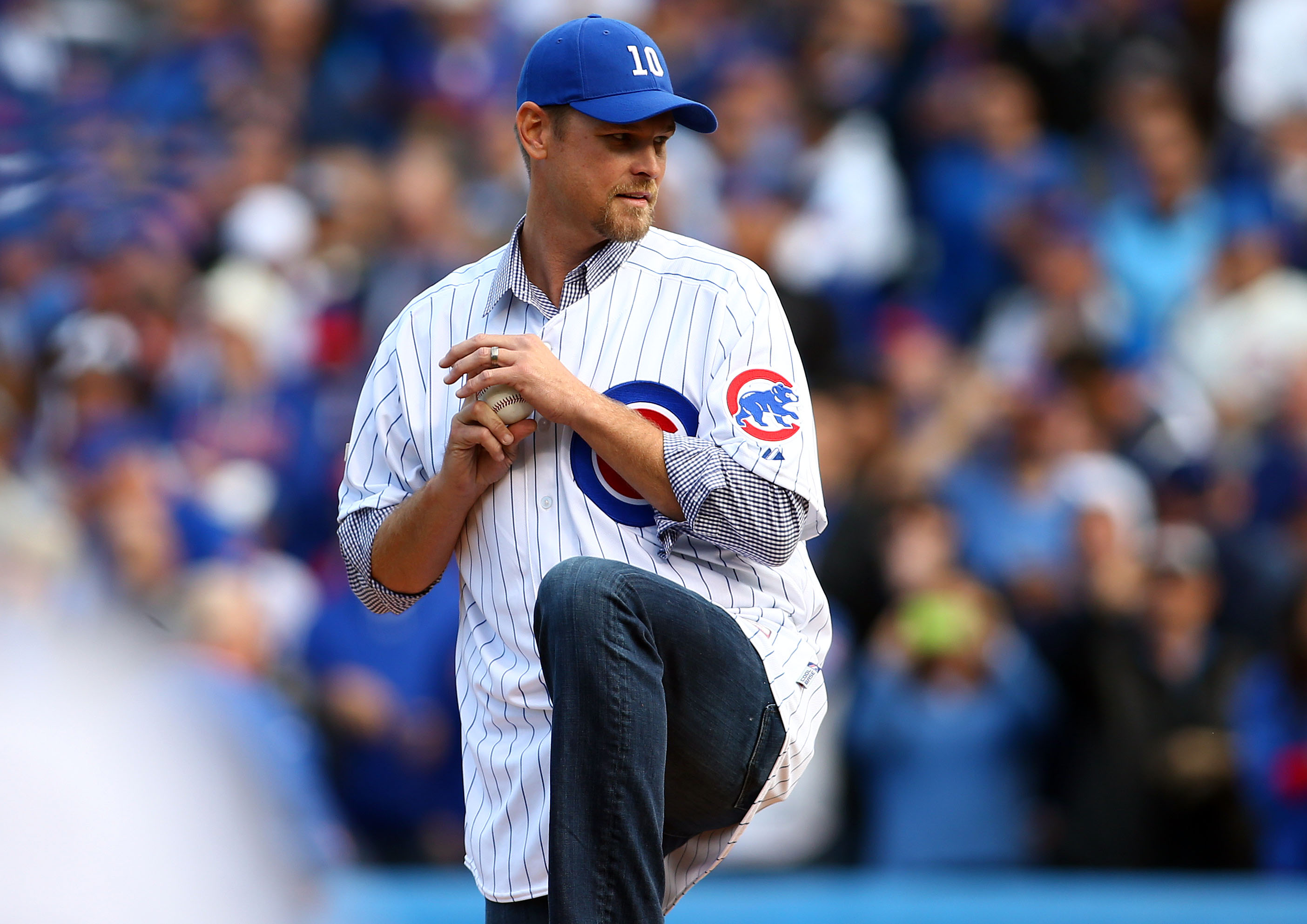 8859714-mlb-nlds-st.-louis-cardinals-at-chicago-cubs