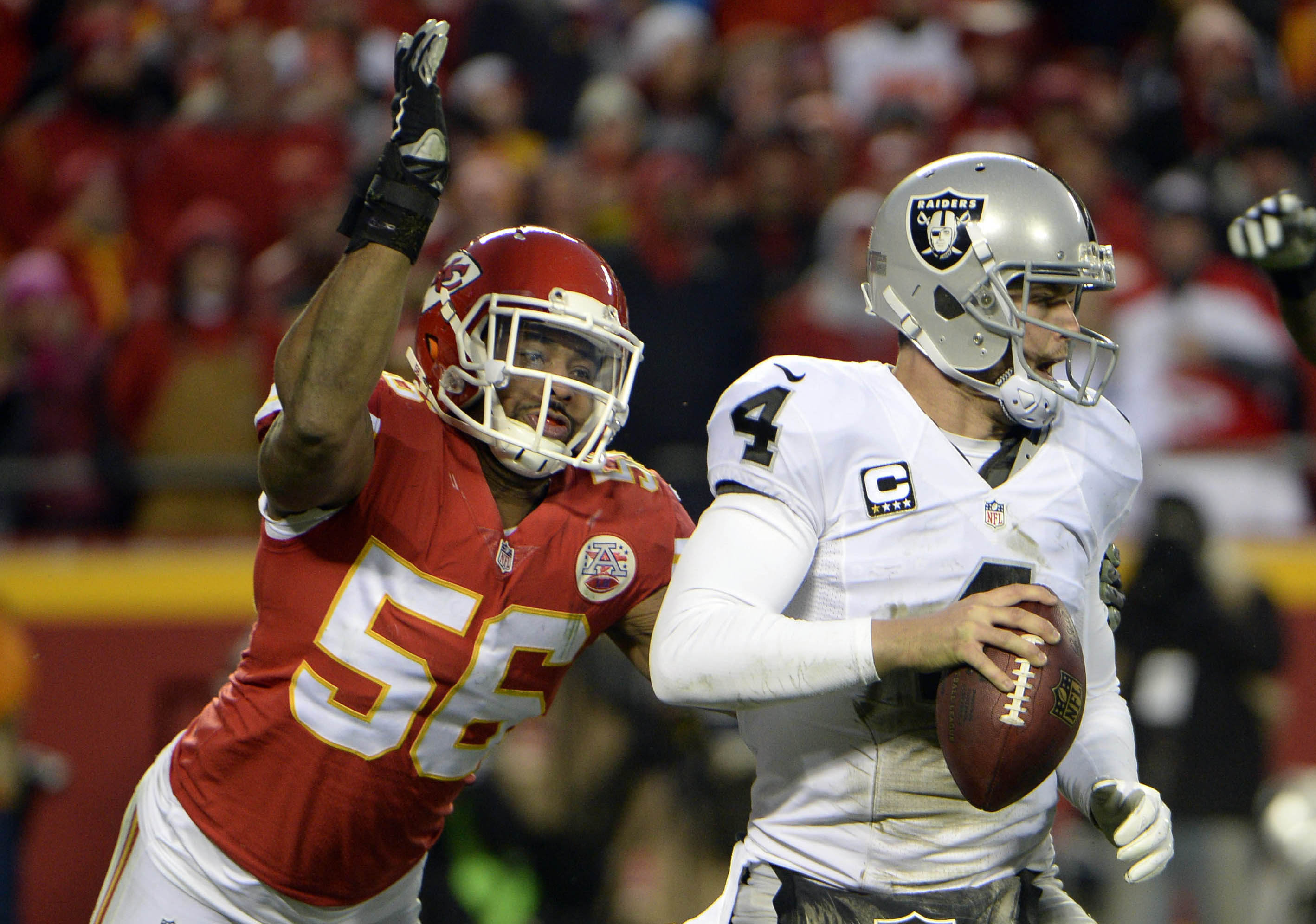 9036372-nfl-oakland-raiders-at-kansas-city-chiefs