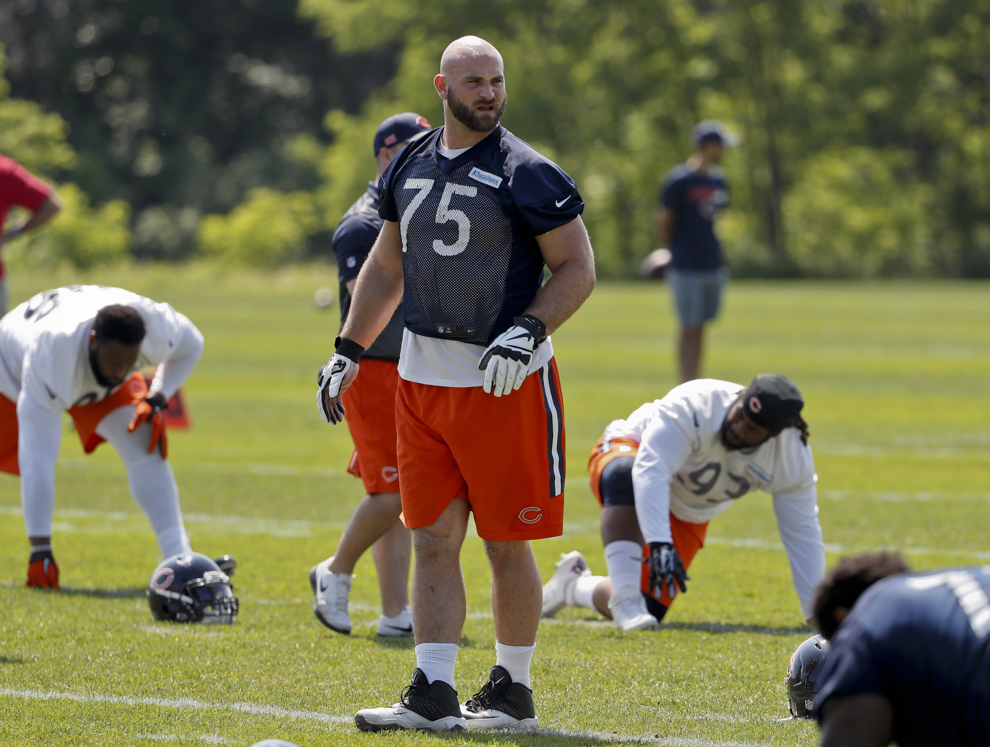 9340082-nfl-chicago-bears-minicamp