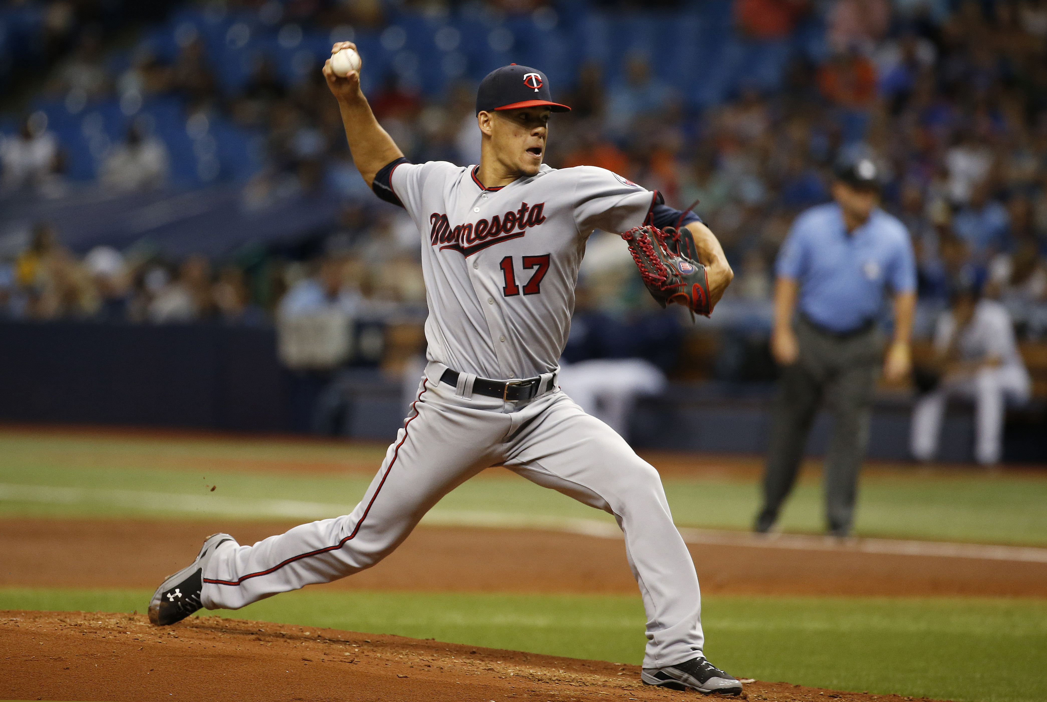 9427279-mlb-minnesota-twins-at-tampa-bay-rays