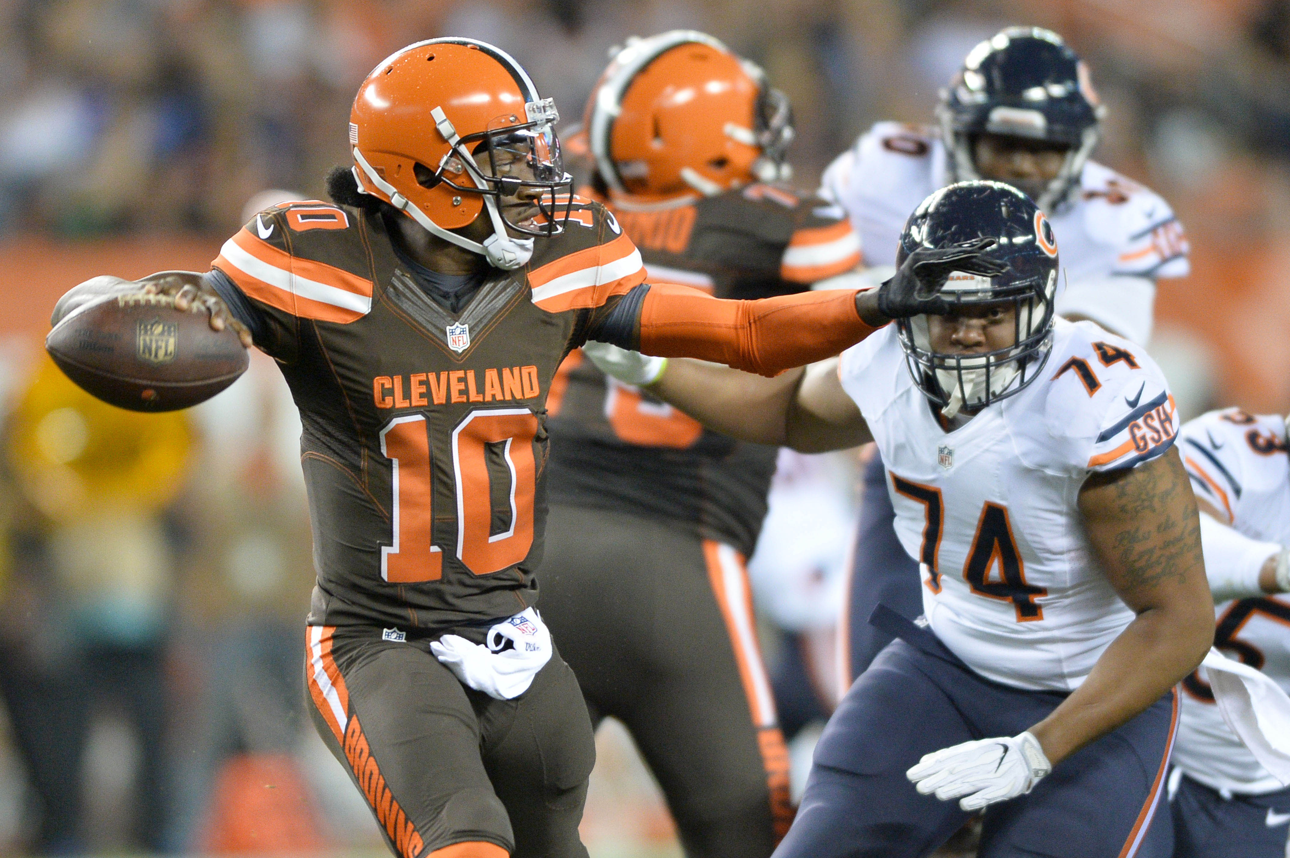 9512763-nfl-preseason-chicago-bears-at-cleveland-browns