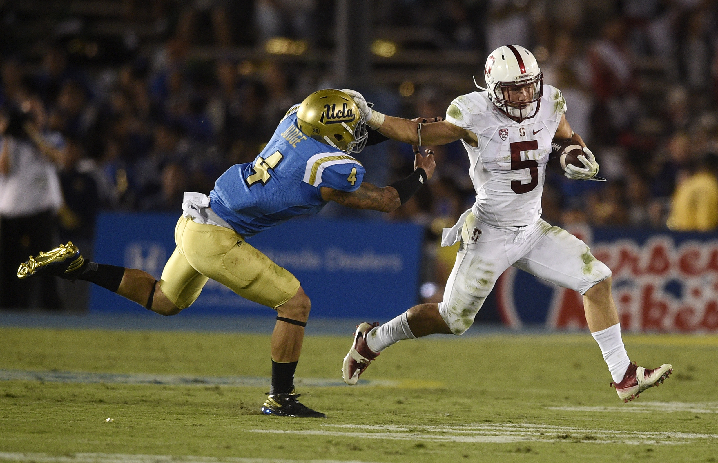 9563404-ncaa-football-stanford-at-ucla