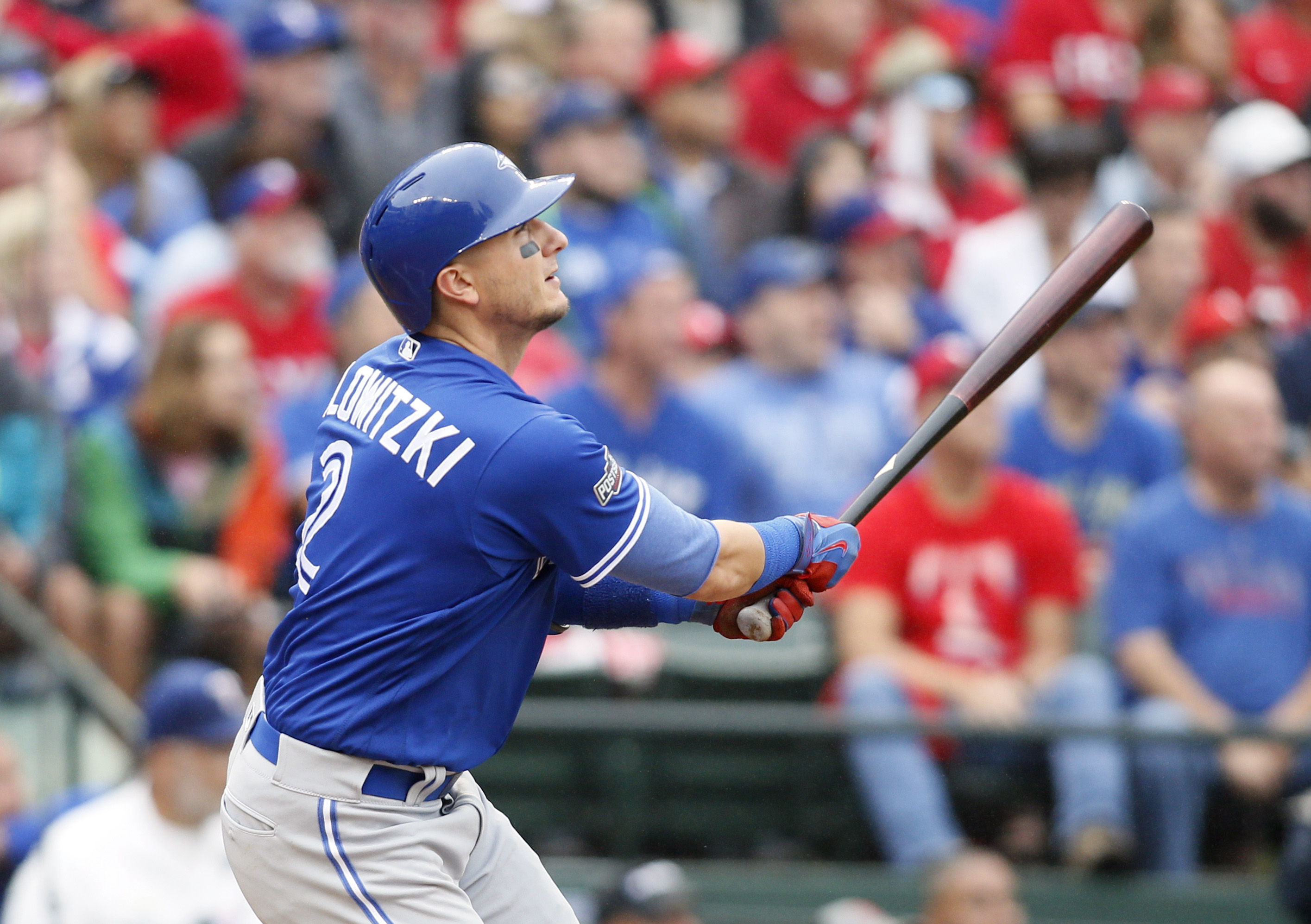 9592640-mlb-alds-toronto-blue-jays-at-texas-rangers