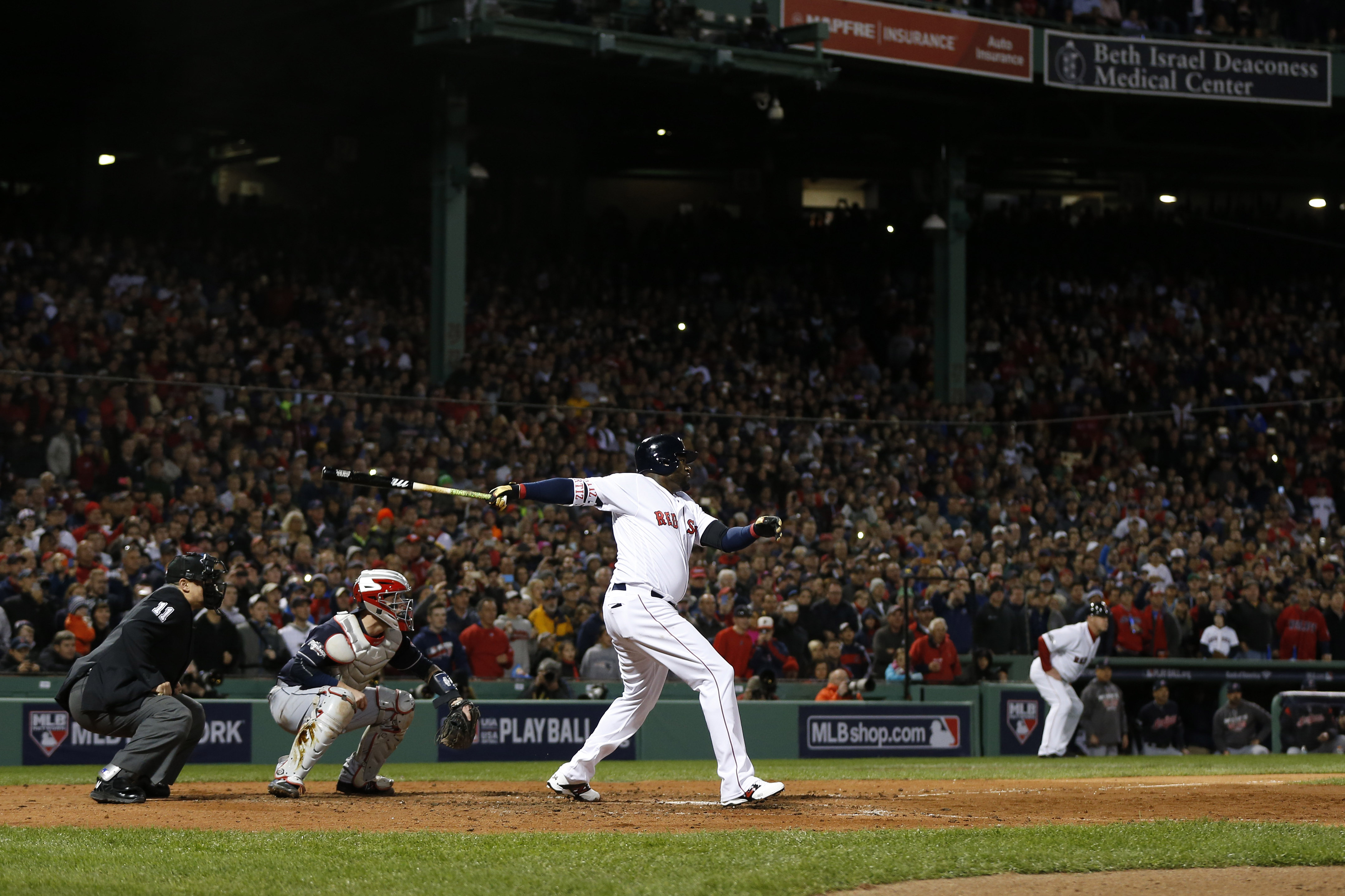 9600300-mlb-alds-cleveland-indians-at-boston-red-sox