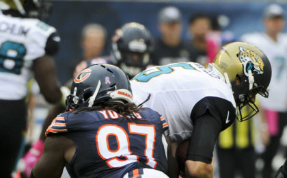 9612287-nfl-jacksonville-jaguars-at-chicago-bears-420x260