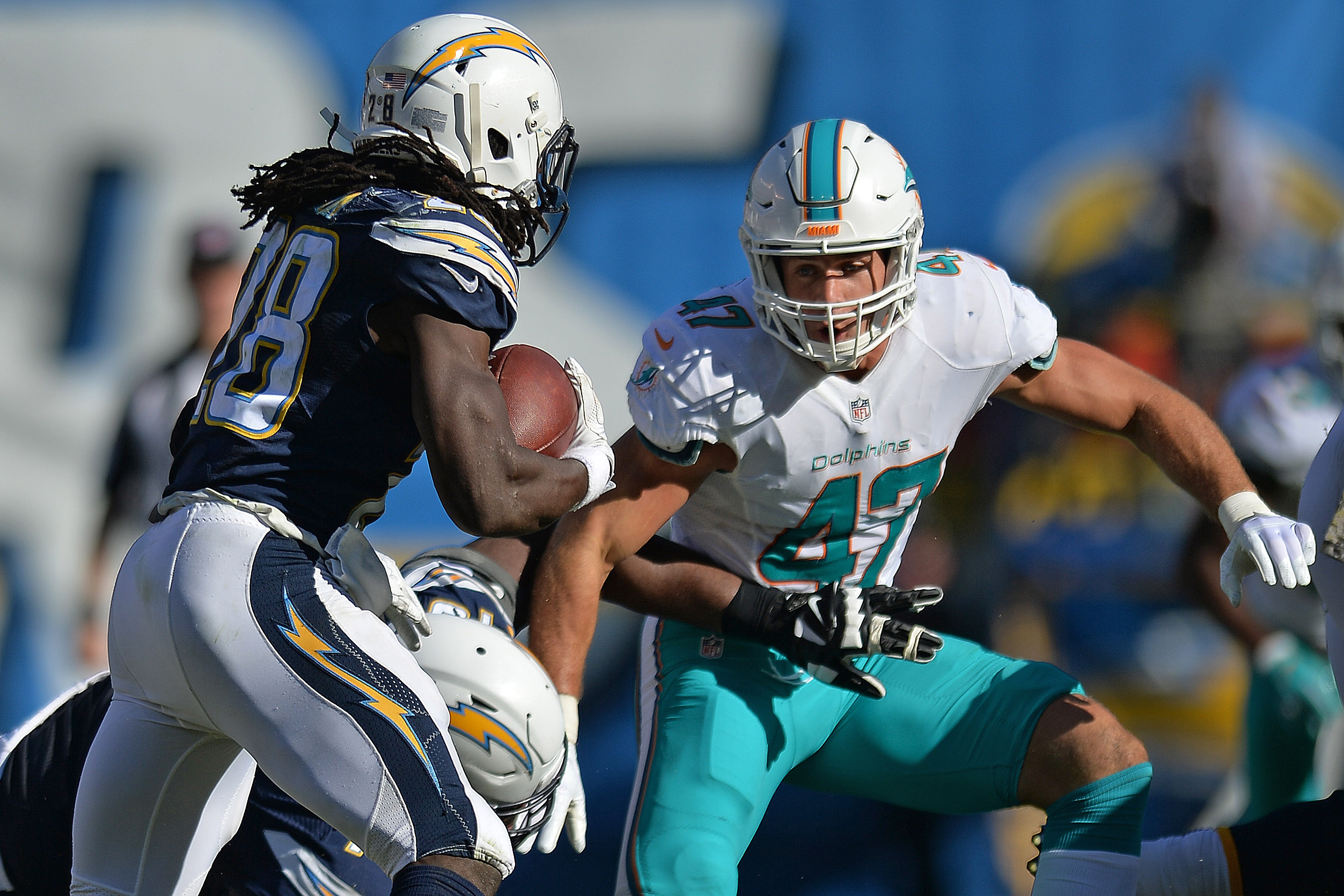 9682729-nfl-miami-dolphins-at-san-diego-chargers