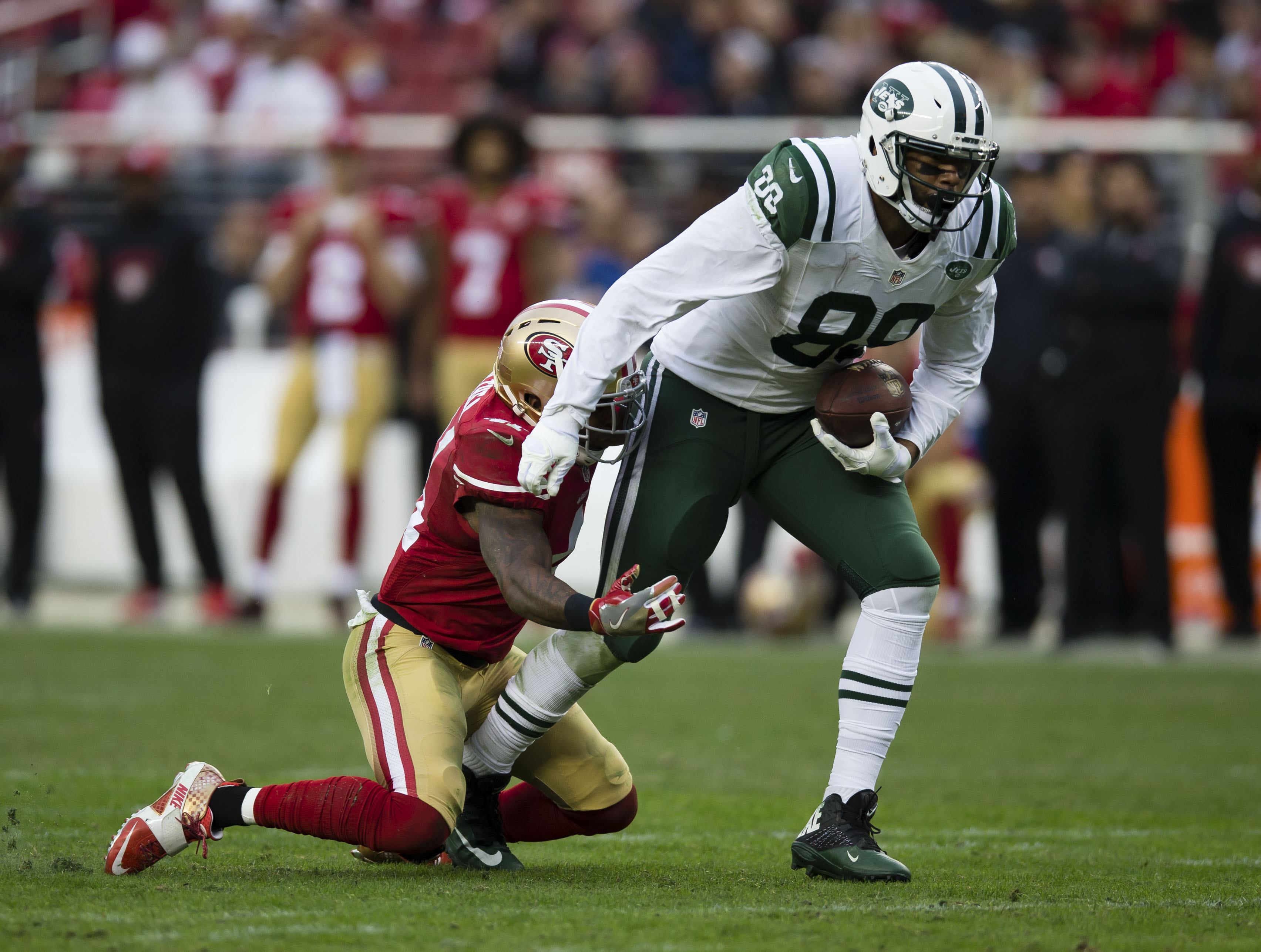 9742615-nfl-new-york-jets-at-san-francisco-49ers
