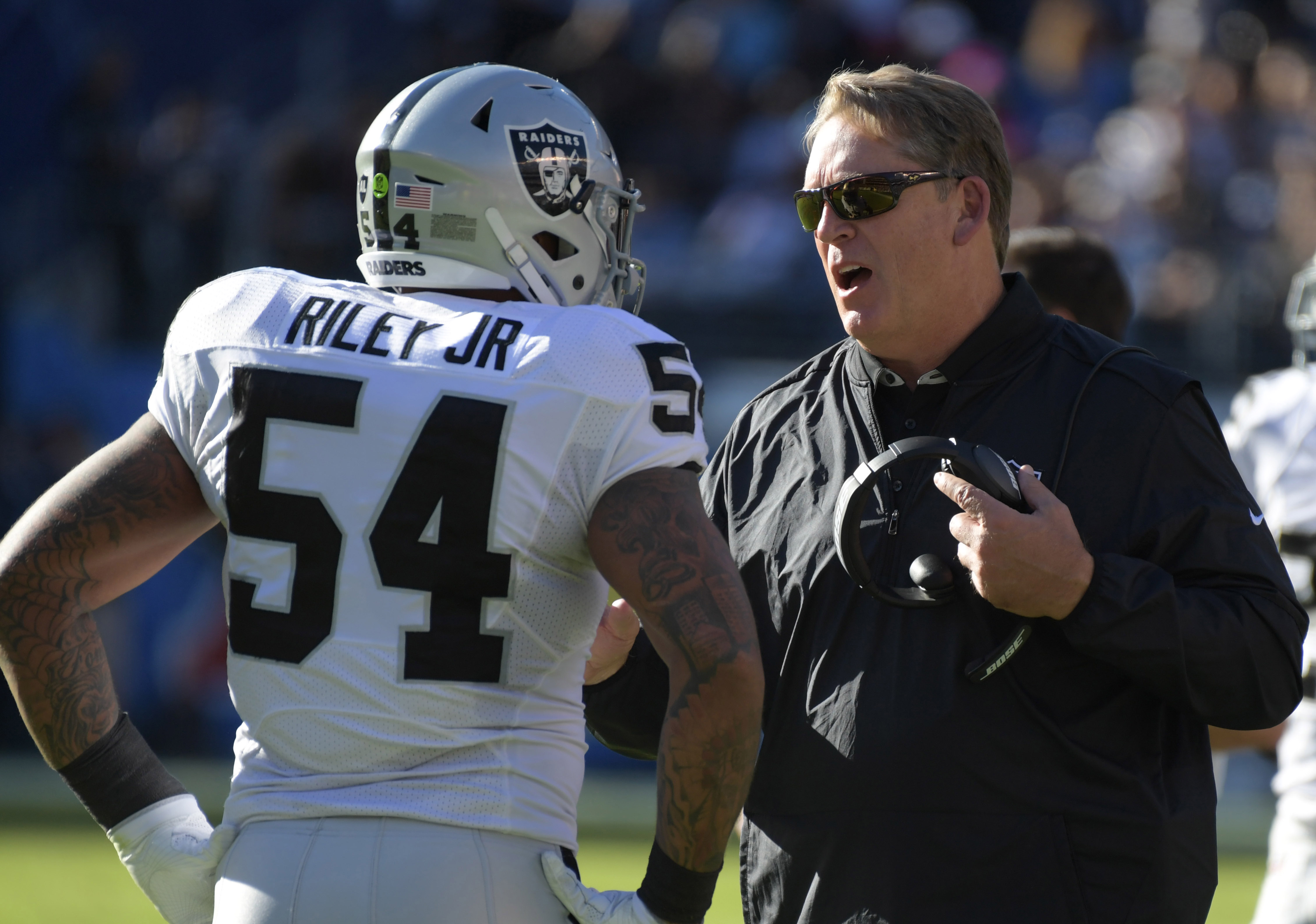 9755310-nfl-oakland-raiders-at-san-diego-chargers