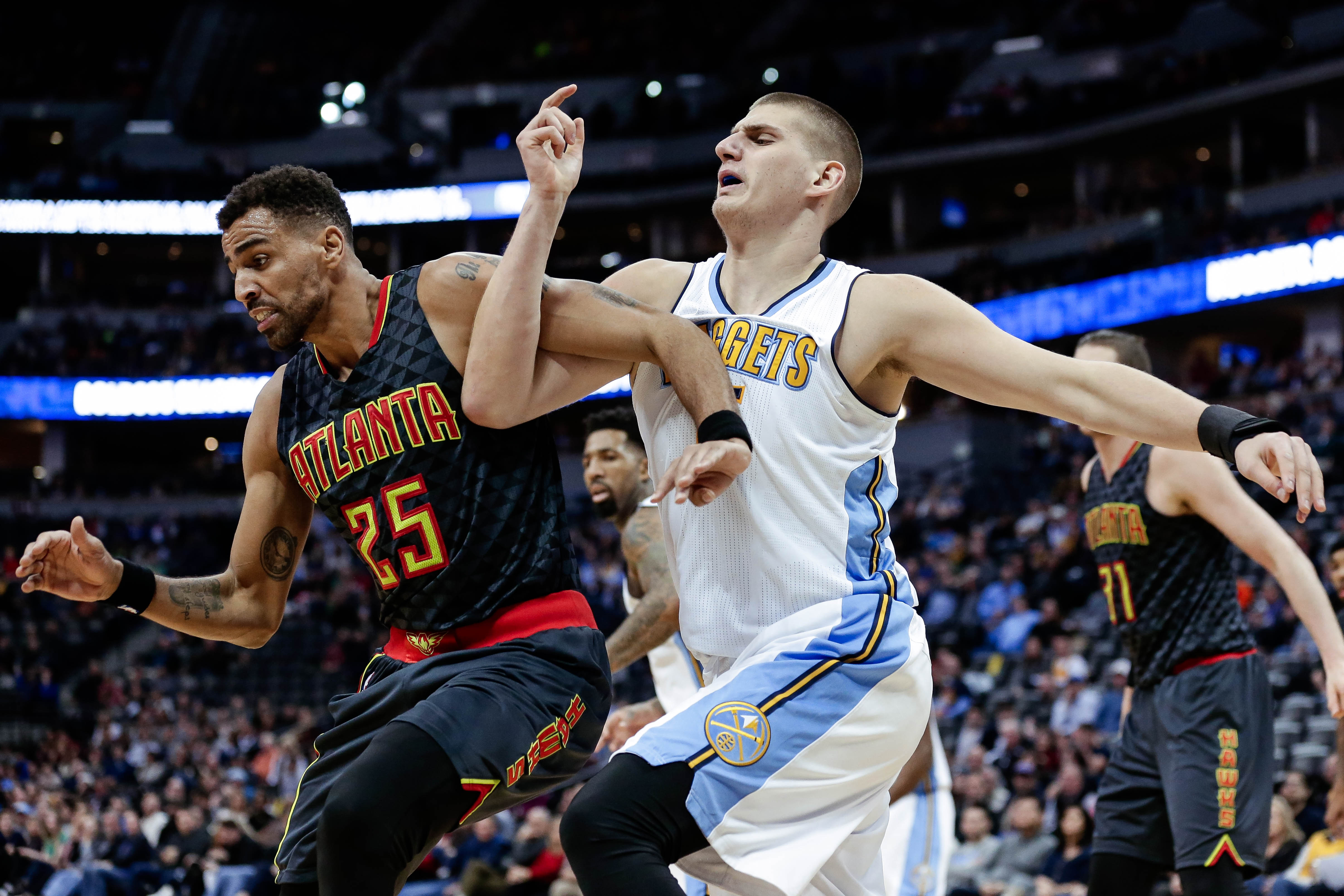 9766363-nba-atlanta-hawks-at-denver-nuggets