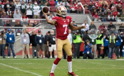 9767974-nfl-new-york-jets-at-san-francisco-49ers-420x260