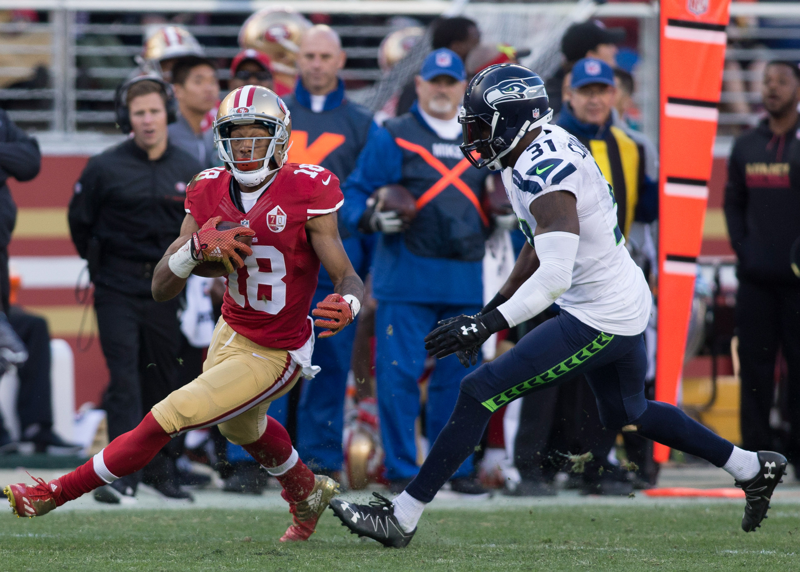 9789654-nfl-seattle-seahawks-at-san-francisco-49ers