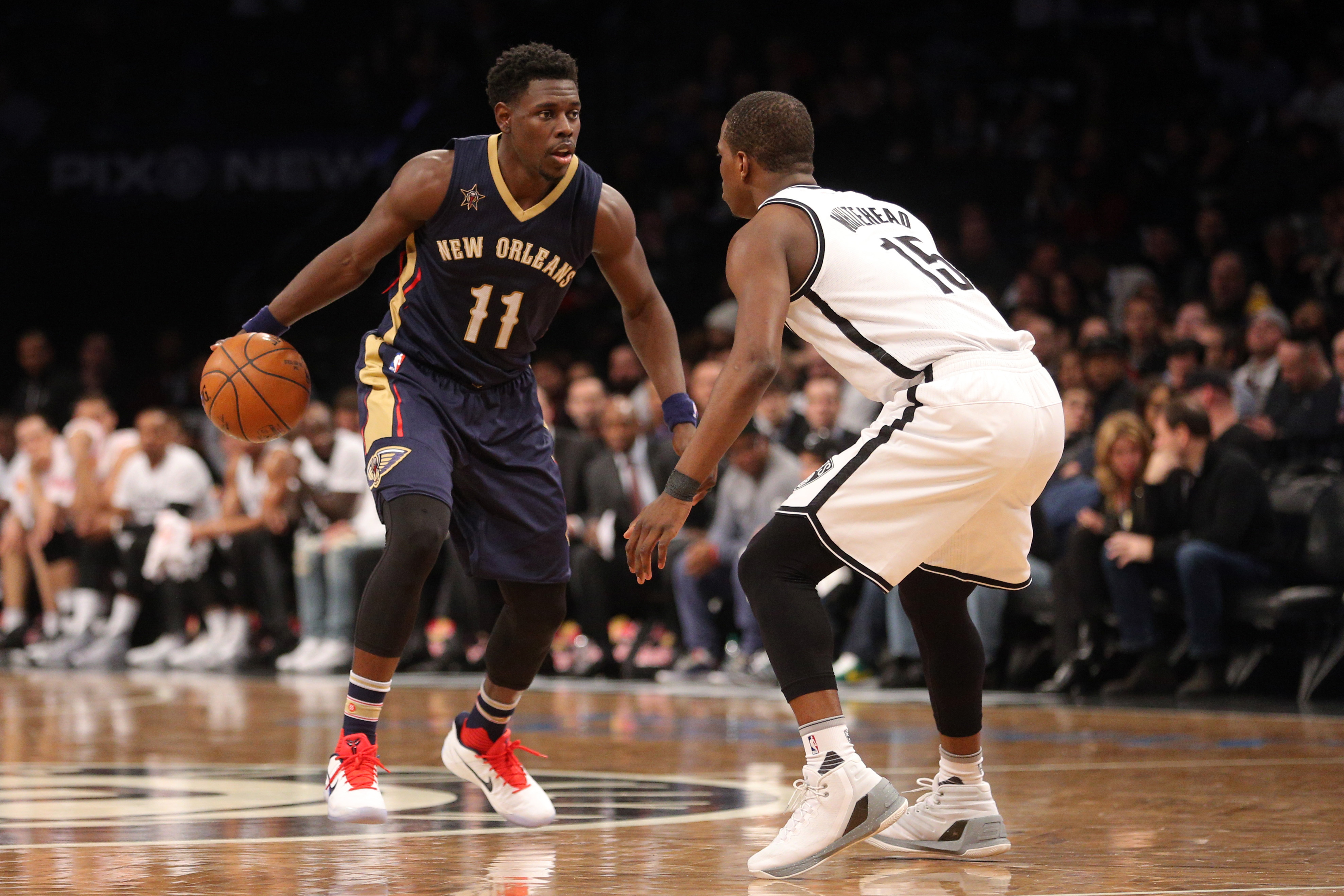 9806345-nba-new-orleans-pelicans-at-brooklyn-nets