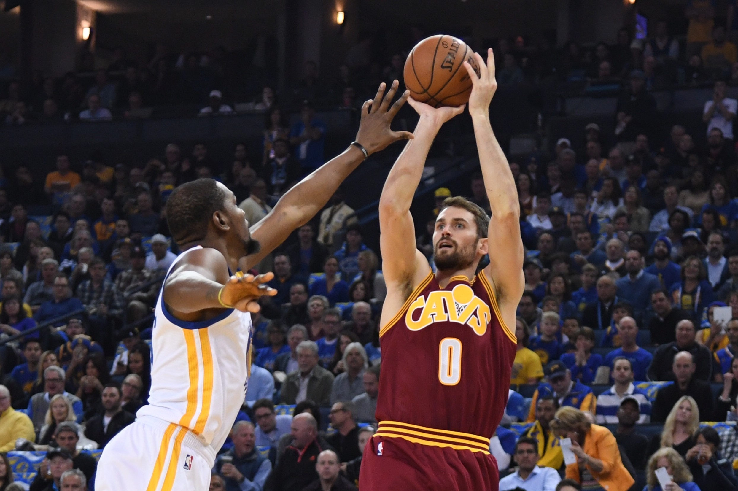 9814210-nba-cleveland-cavaliers-at-golden-state-warriors