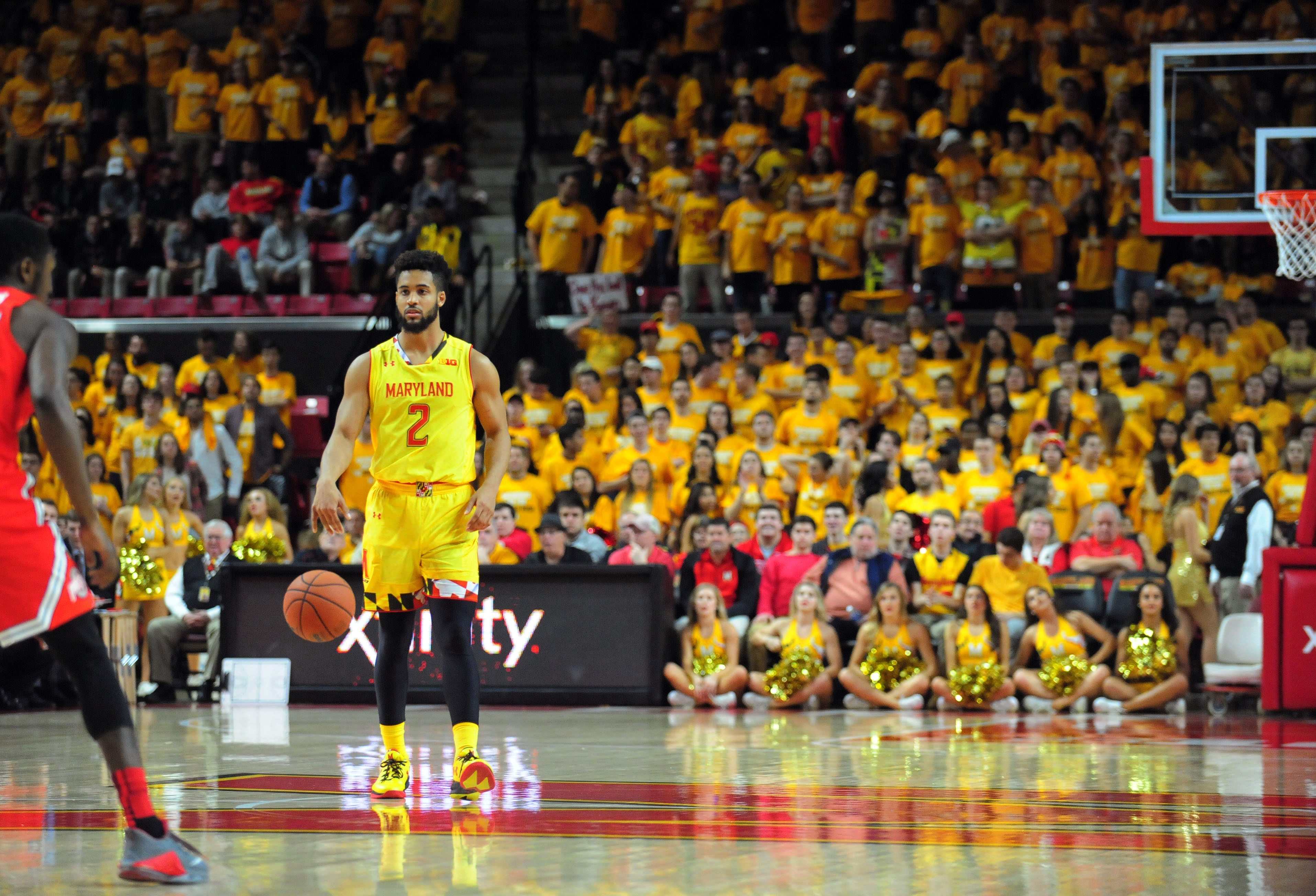 9871910-ncaa-basketball-ohio-state-at-maryland