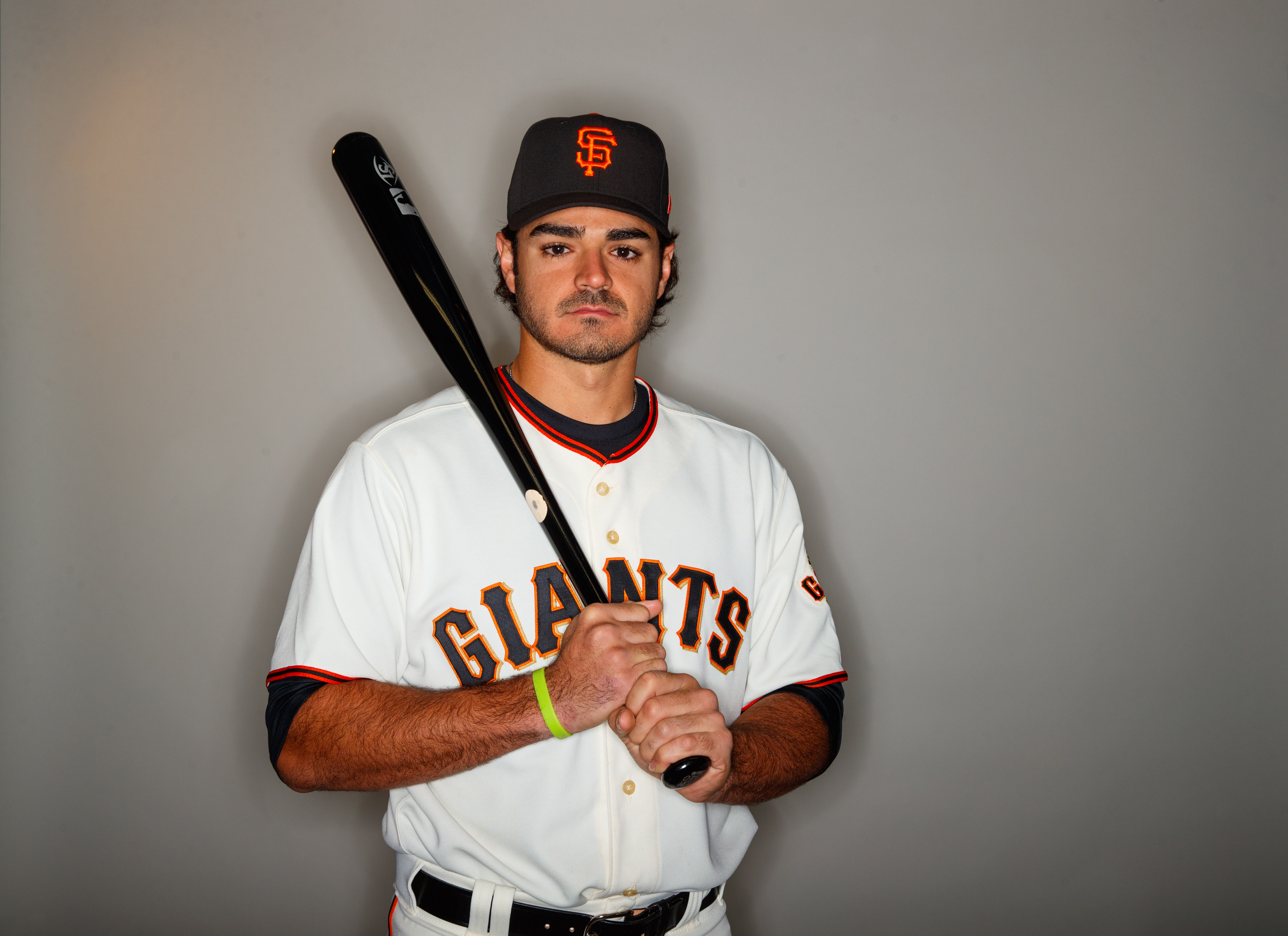 9890234-mlb-san-francisco-giants-media-day