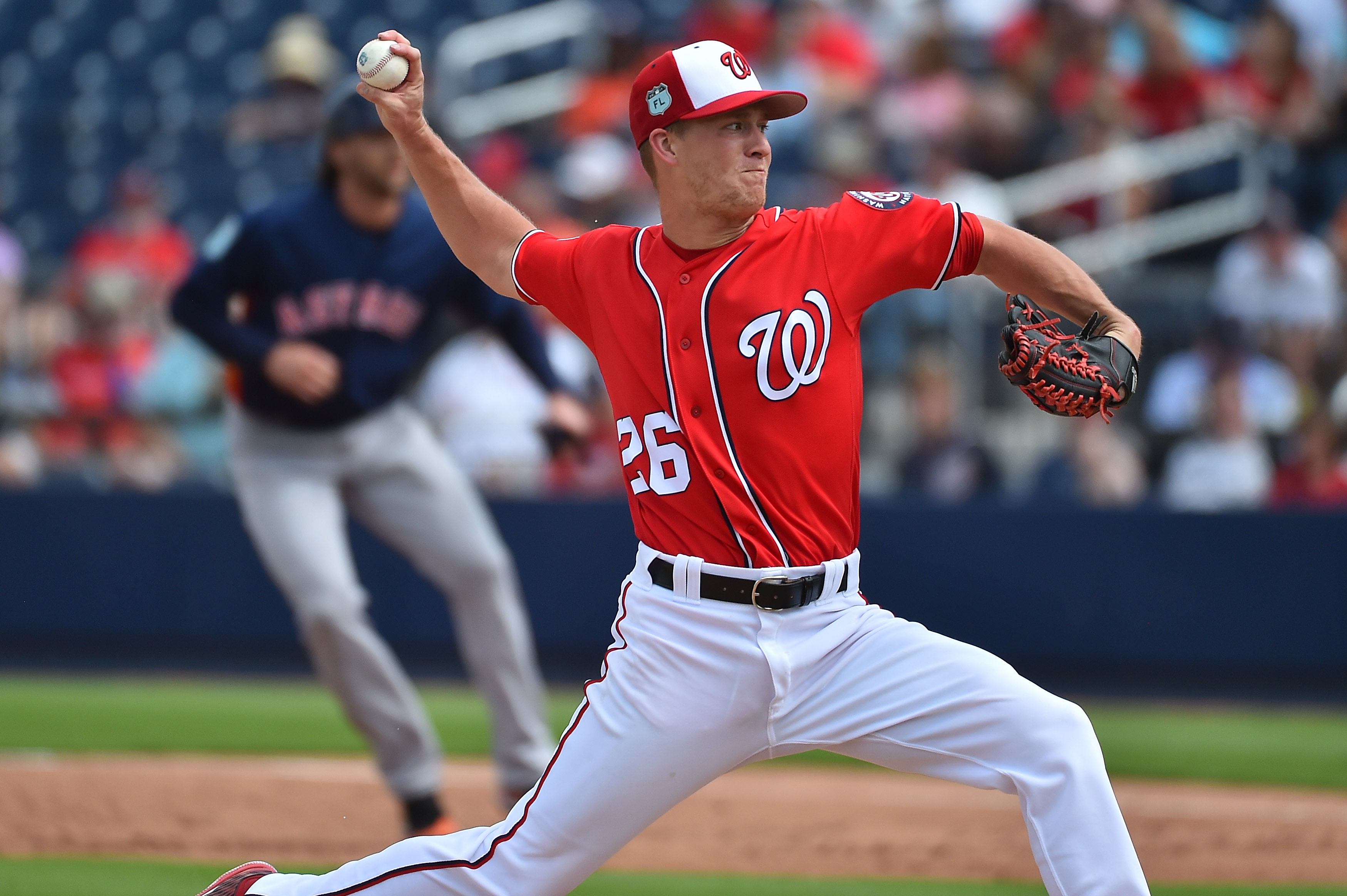 9907406-mlb-spring-training-houston-astros-at-washington-nationals